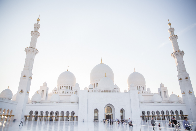 sheikh zayed mosque-6432