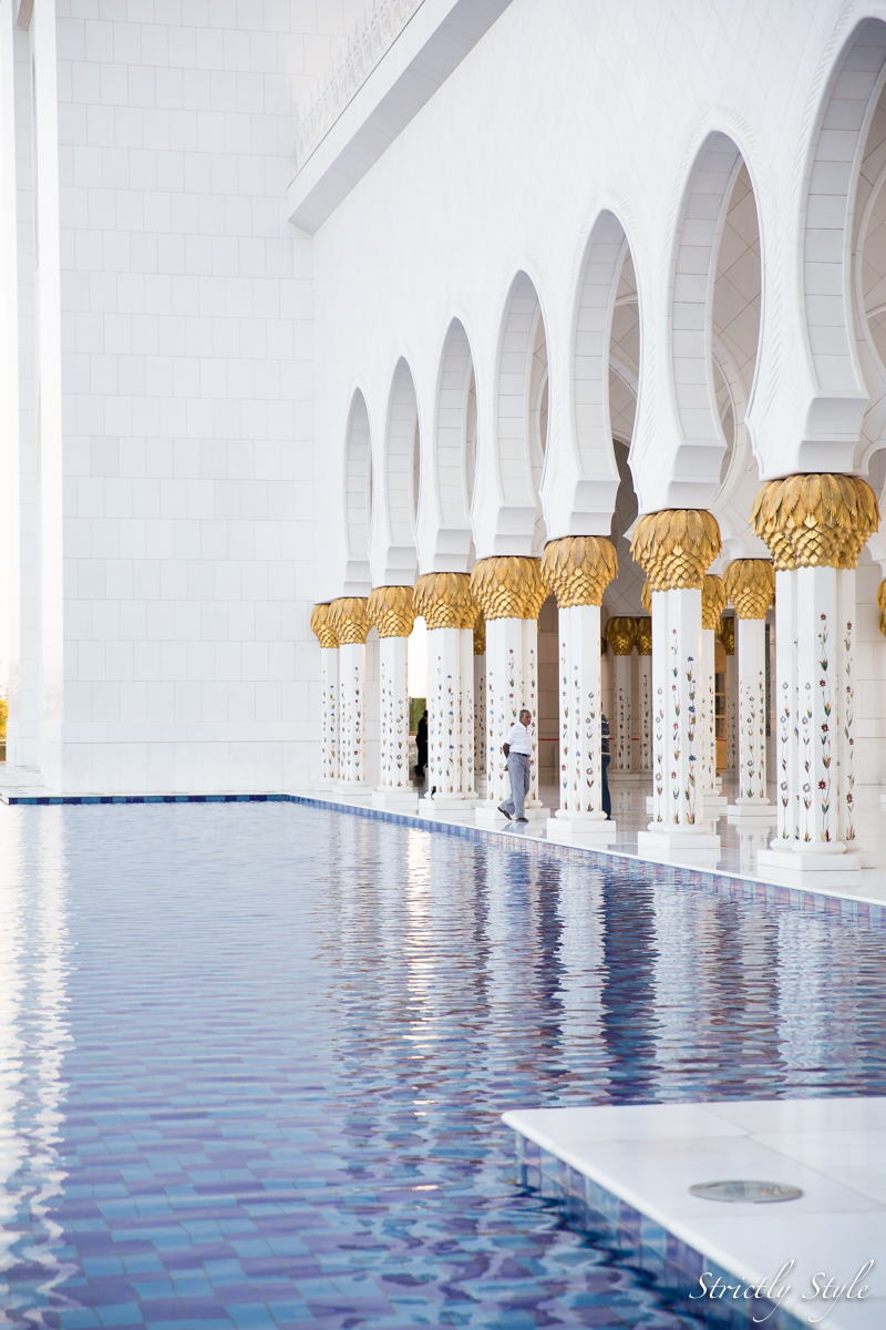 sheikh zayed mosque-6454