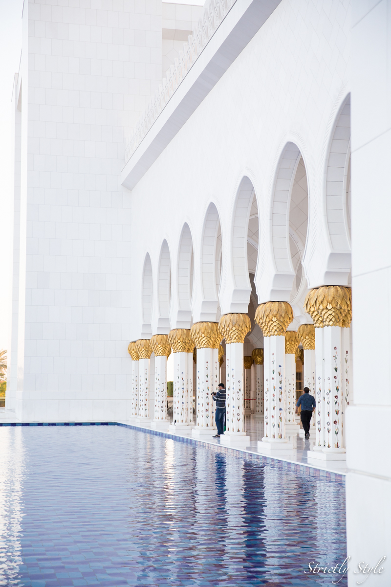 sheikh zayed mosque-6457
