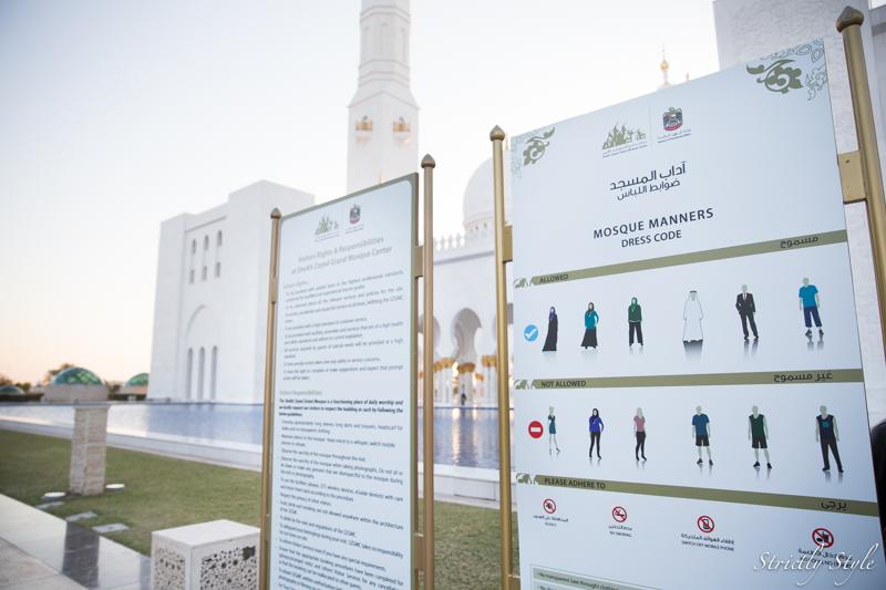 sheikh zayed mosque-6464
