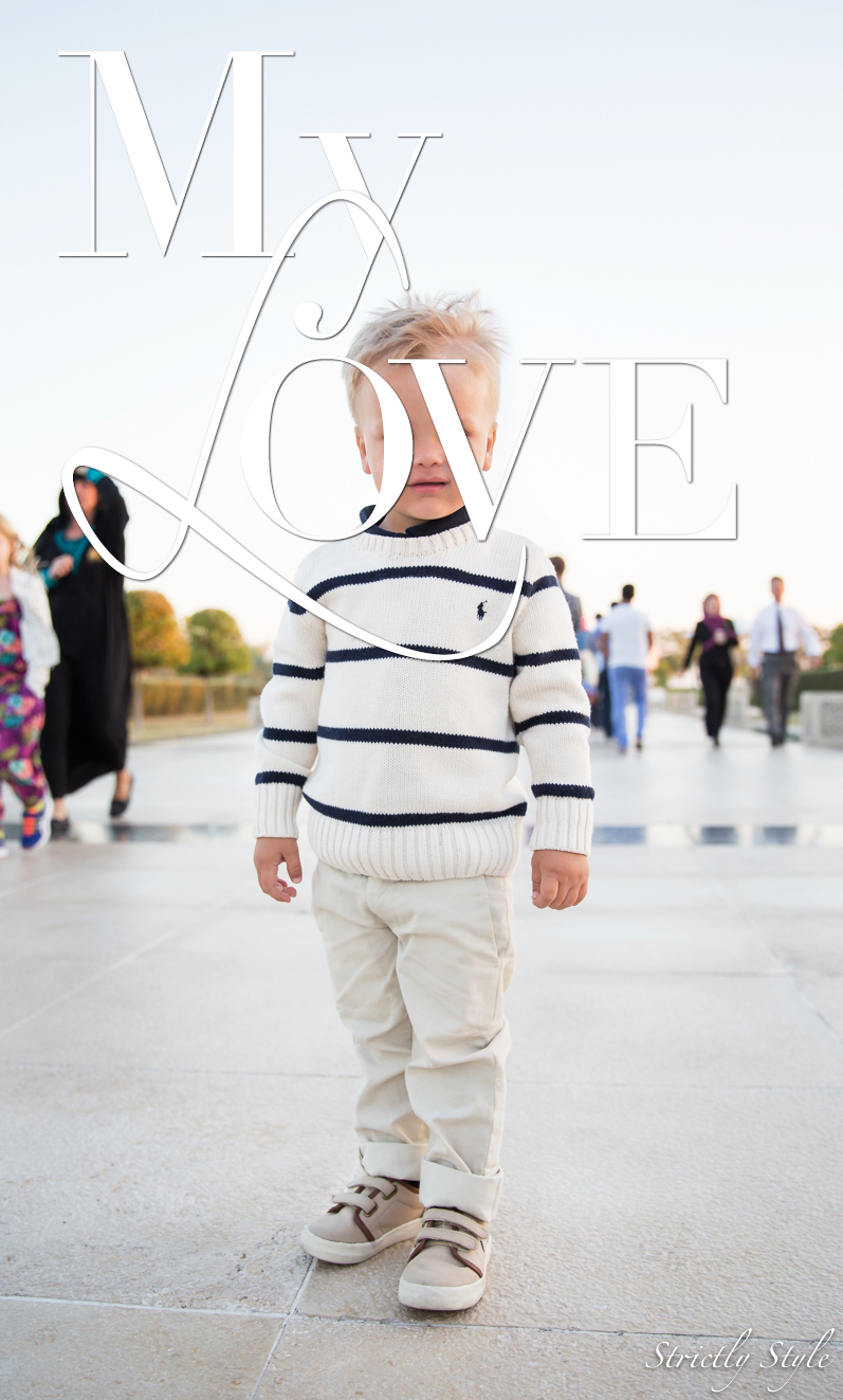 sheikh zayed mosque-6493myloveoutfit