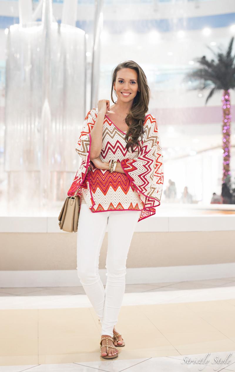 supertrash outfit1-5042title