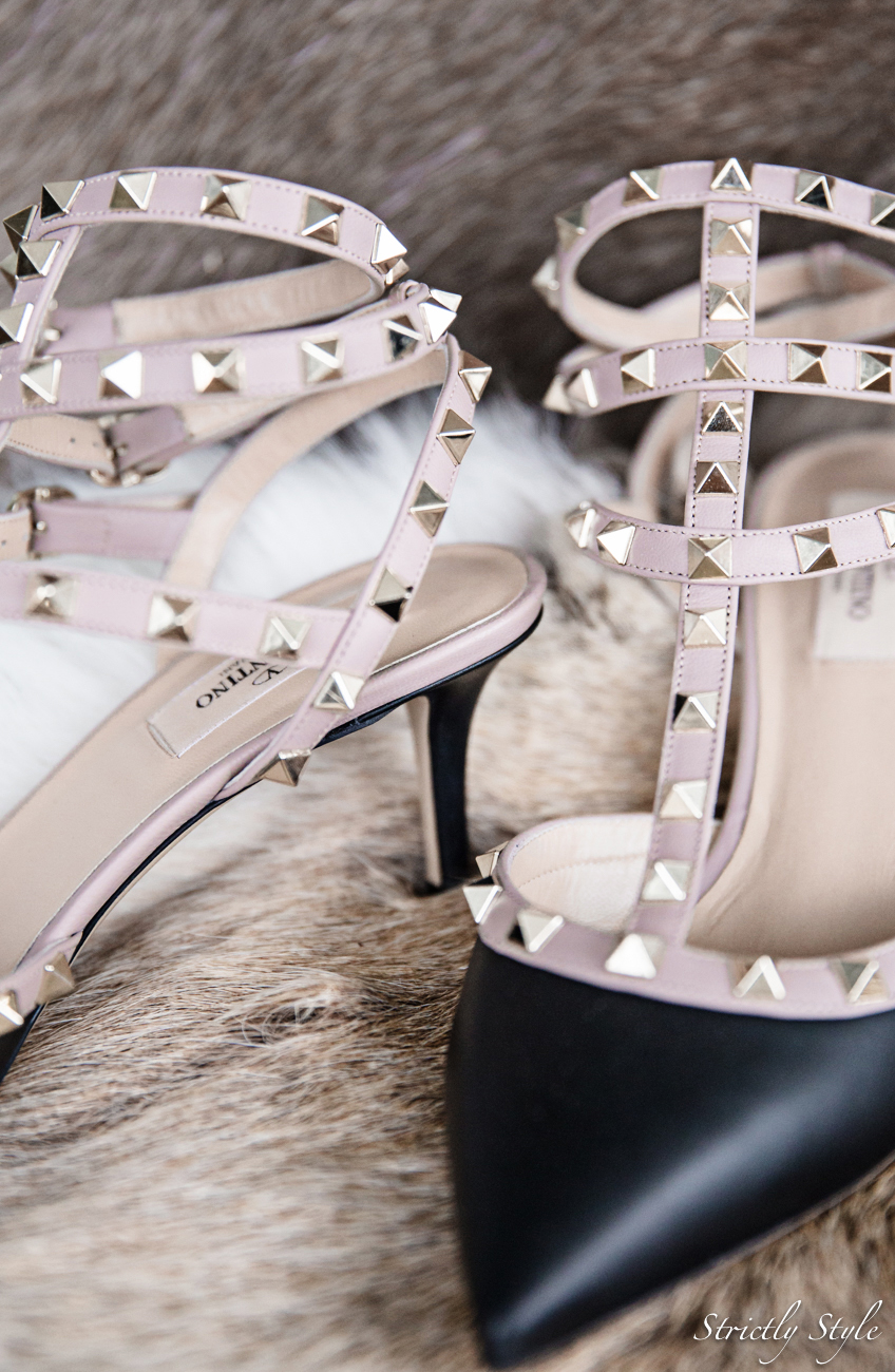 valentino new in-7516