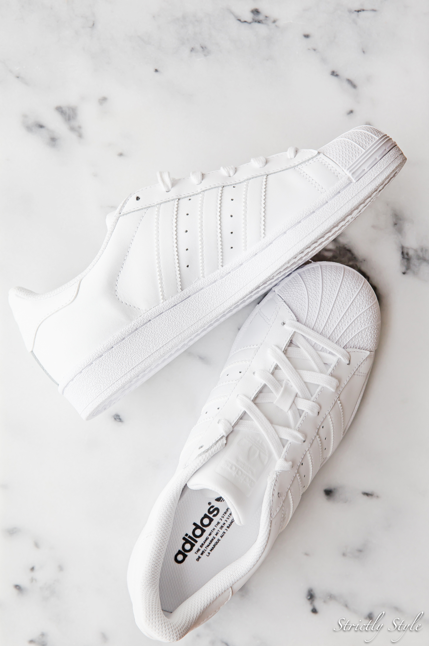 adidas superstars white-0037