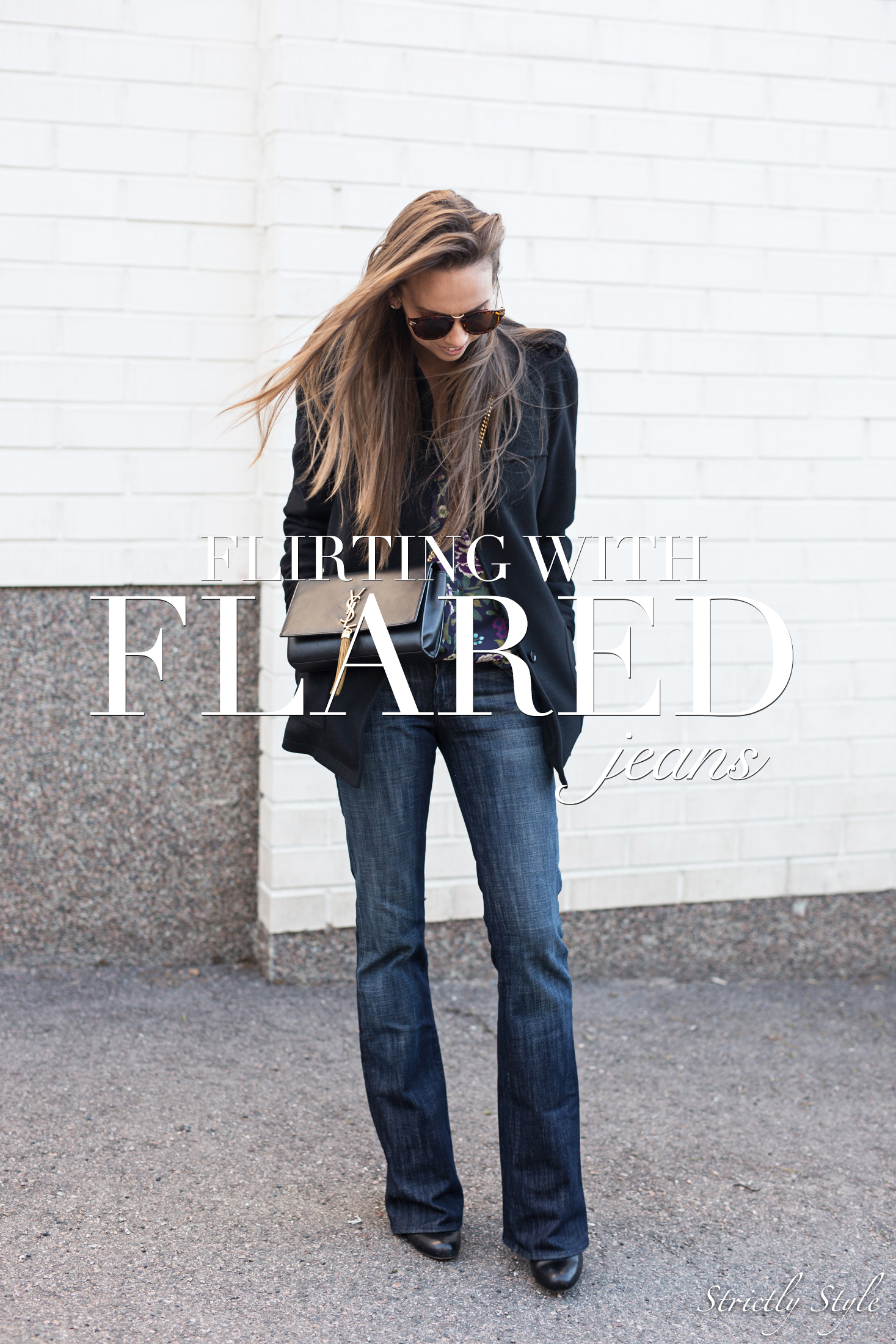 flare flirt-8328text