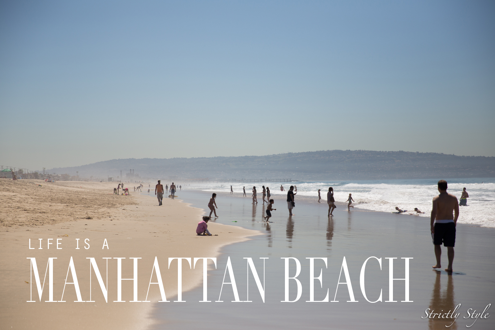 manhattan beach day-8663 TEXT