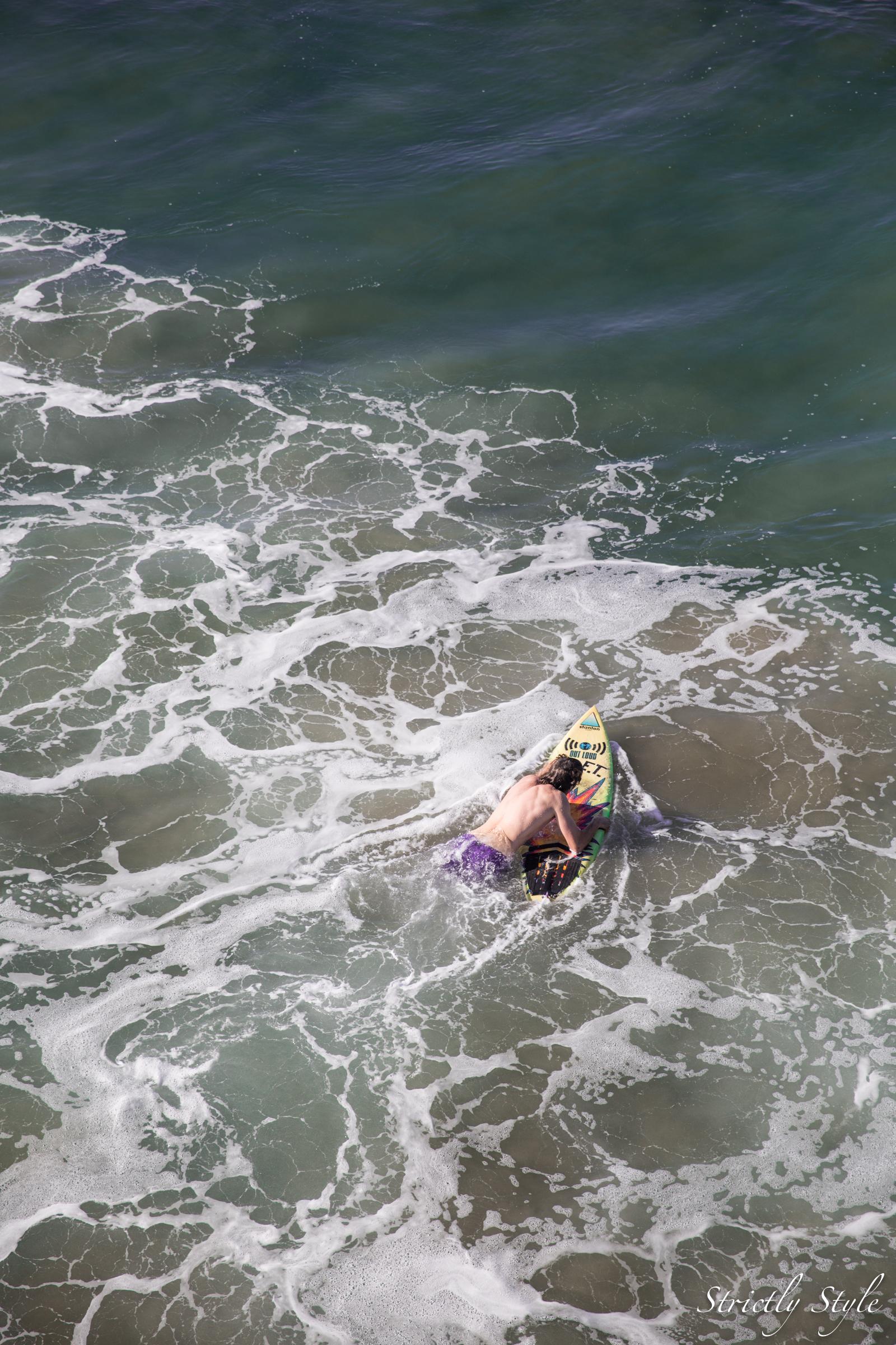 surfin usa-8695