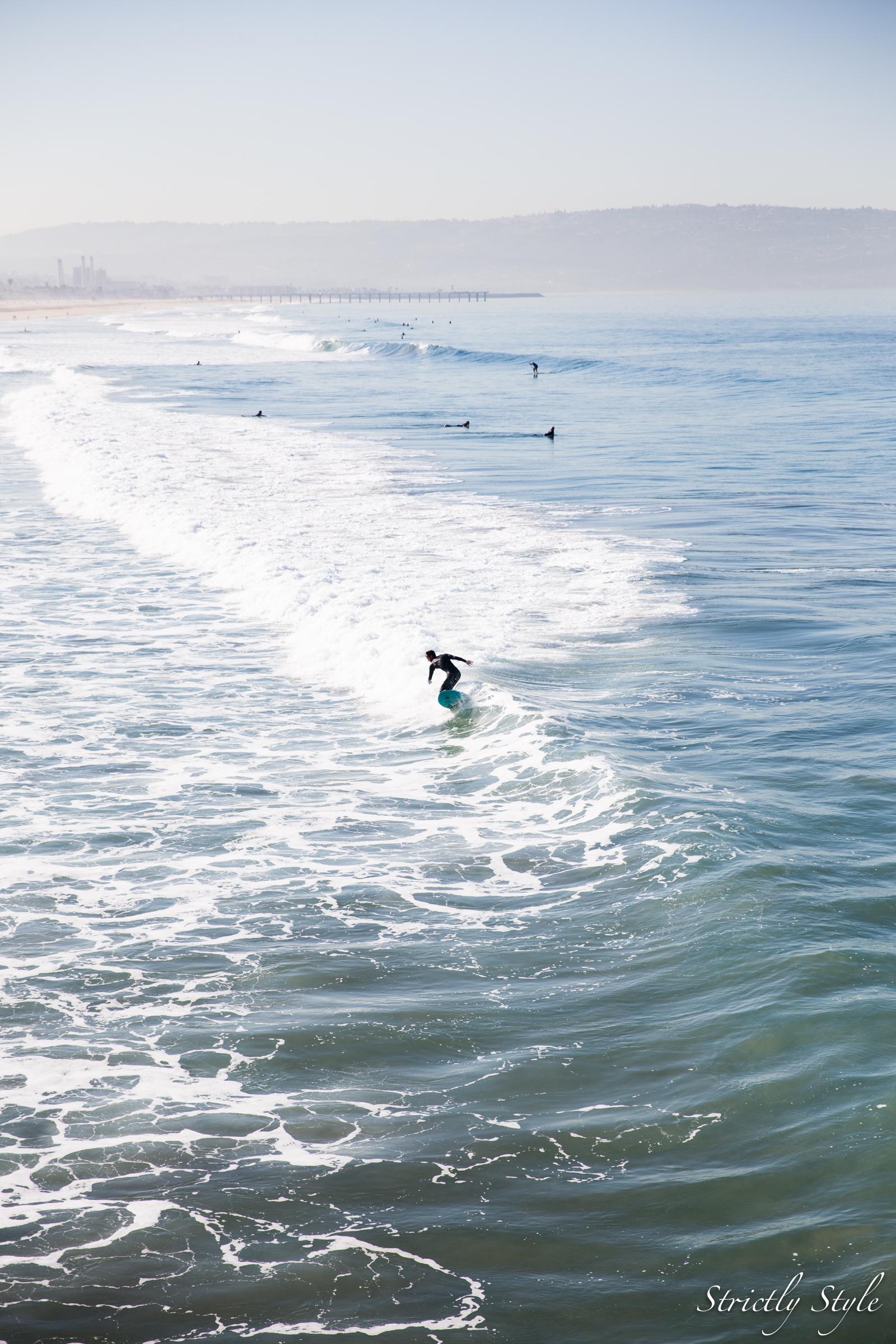 surfin usa-8709