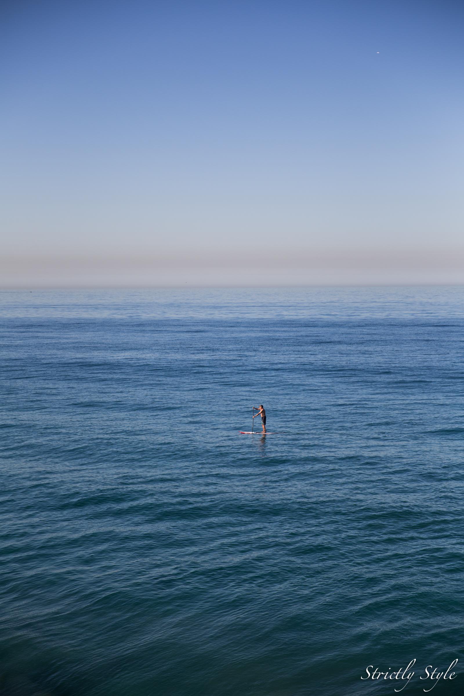 surfin usa-8728