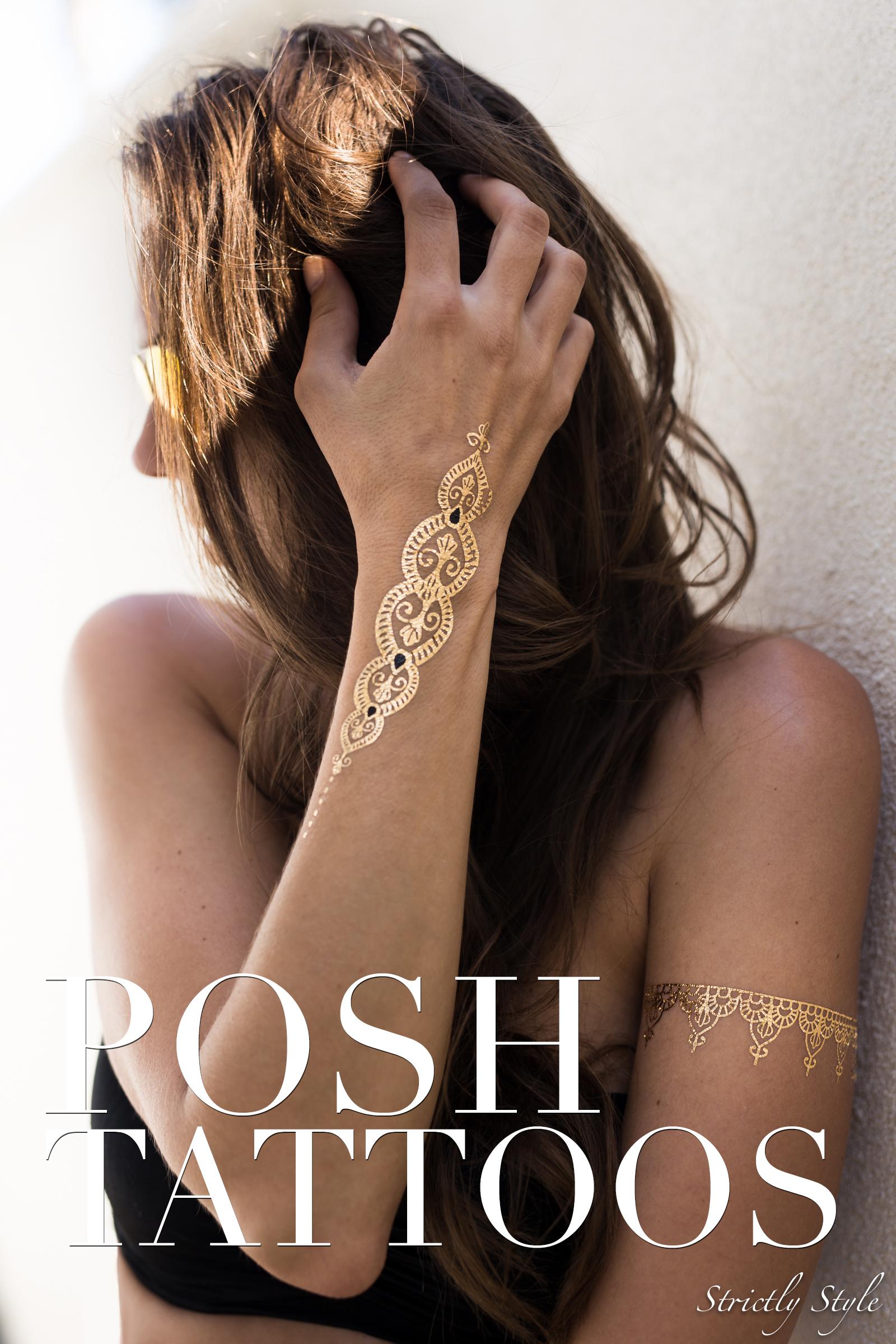 posh tattoos-8859TITLE