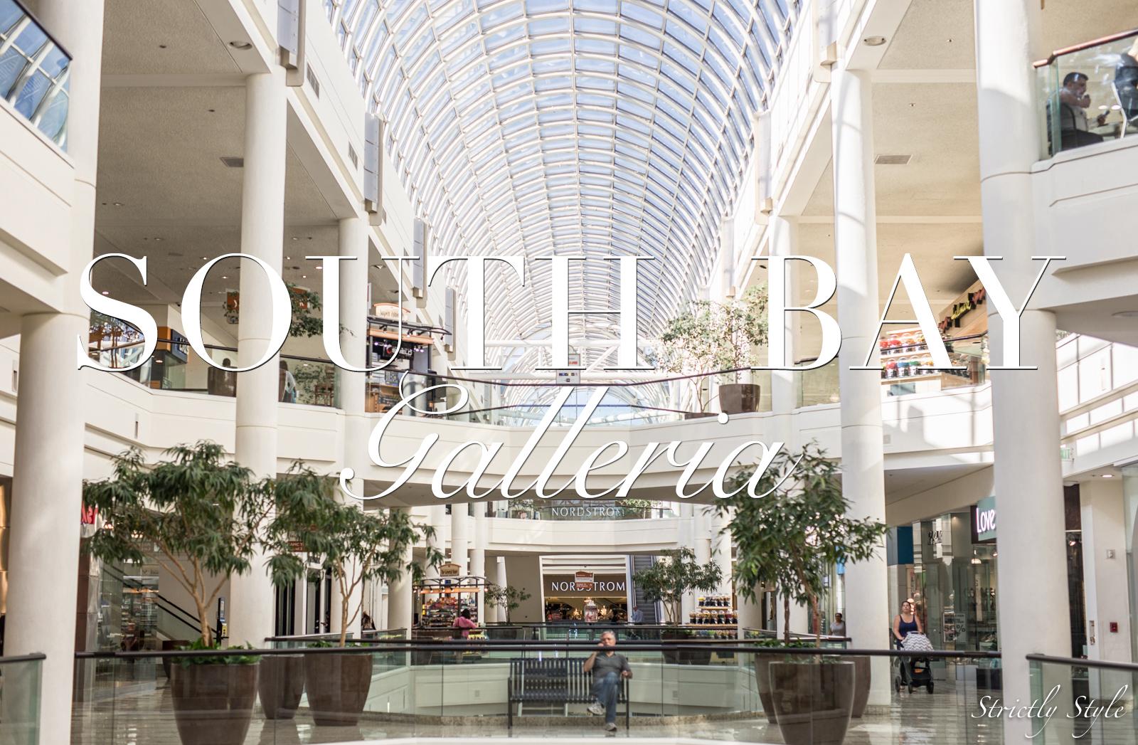 south bay galleria-9208 copytext