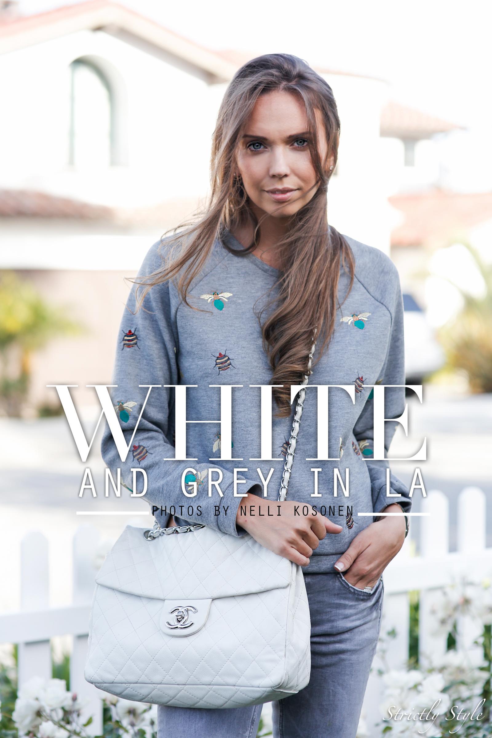 white and grey in la-9044TITLE
