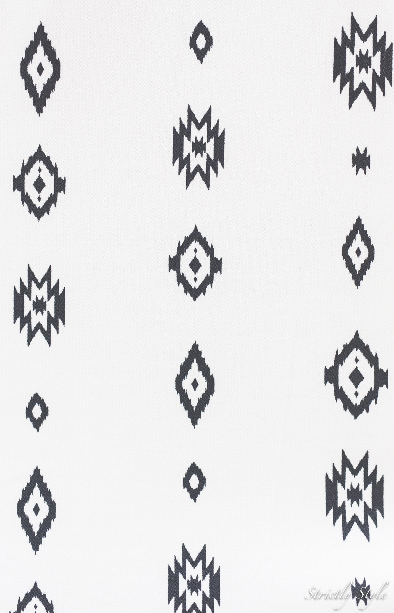 cactusandhanna-5165