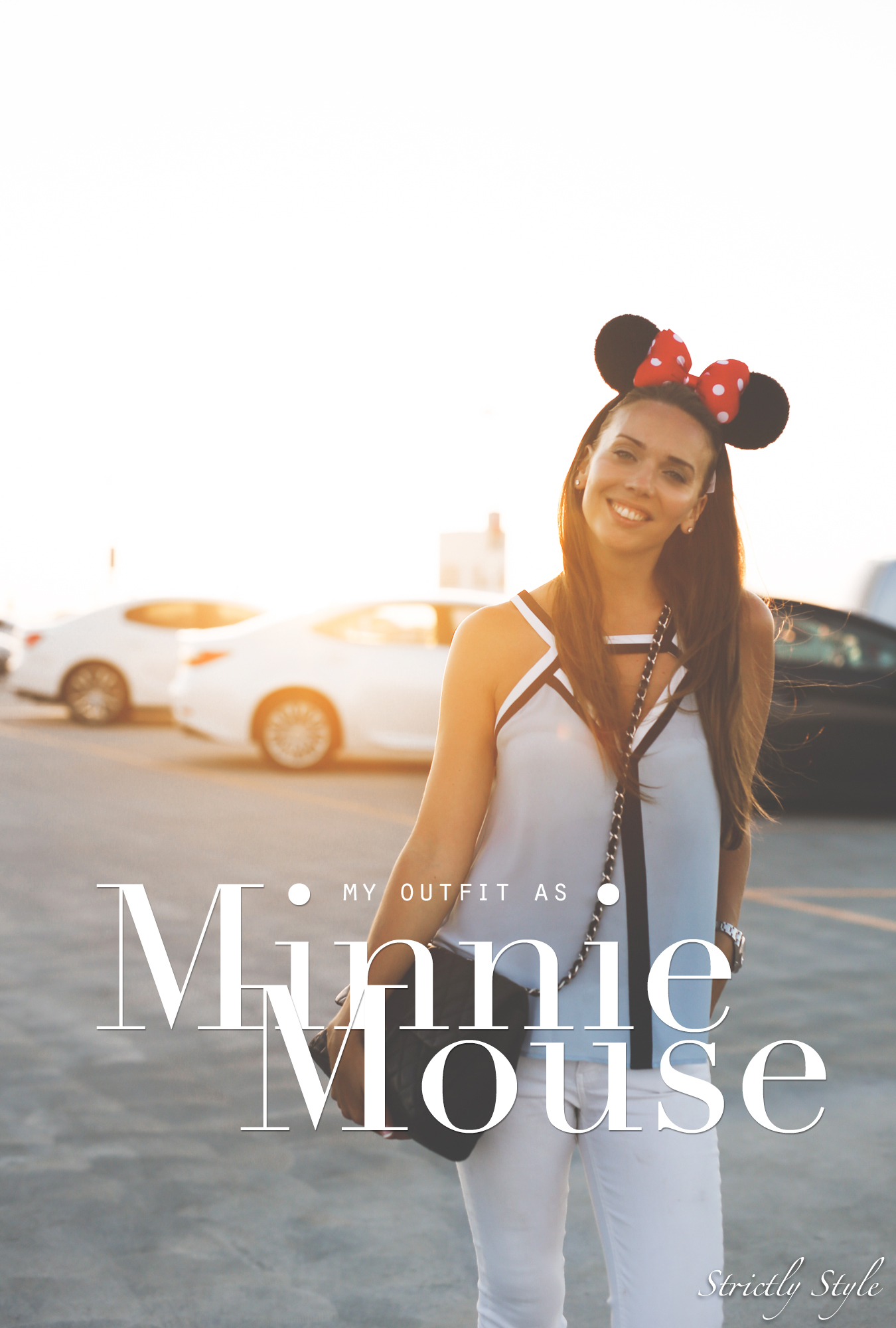 minniemouse-0066text