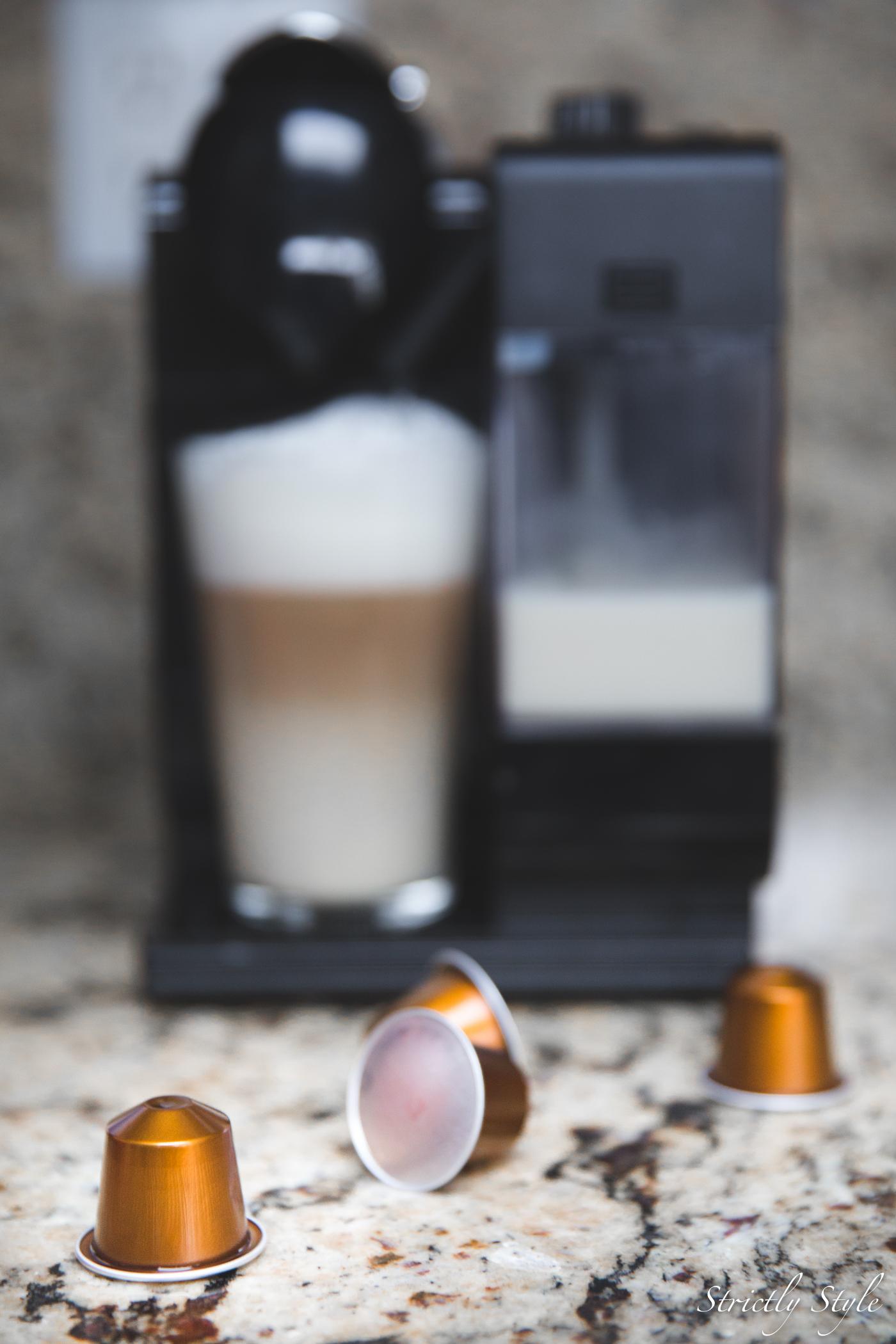 nespresso-4898