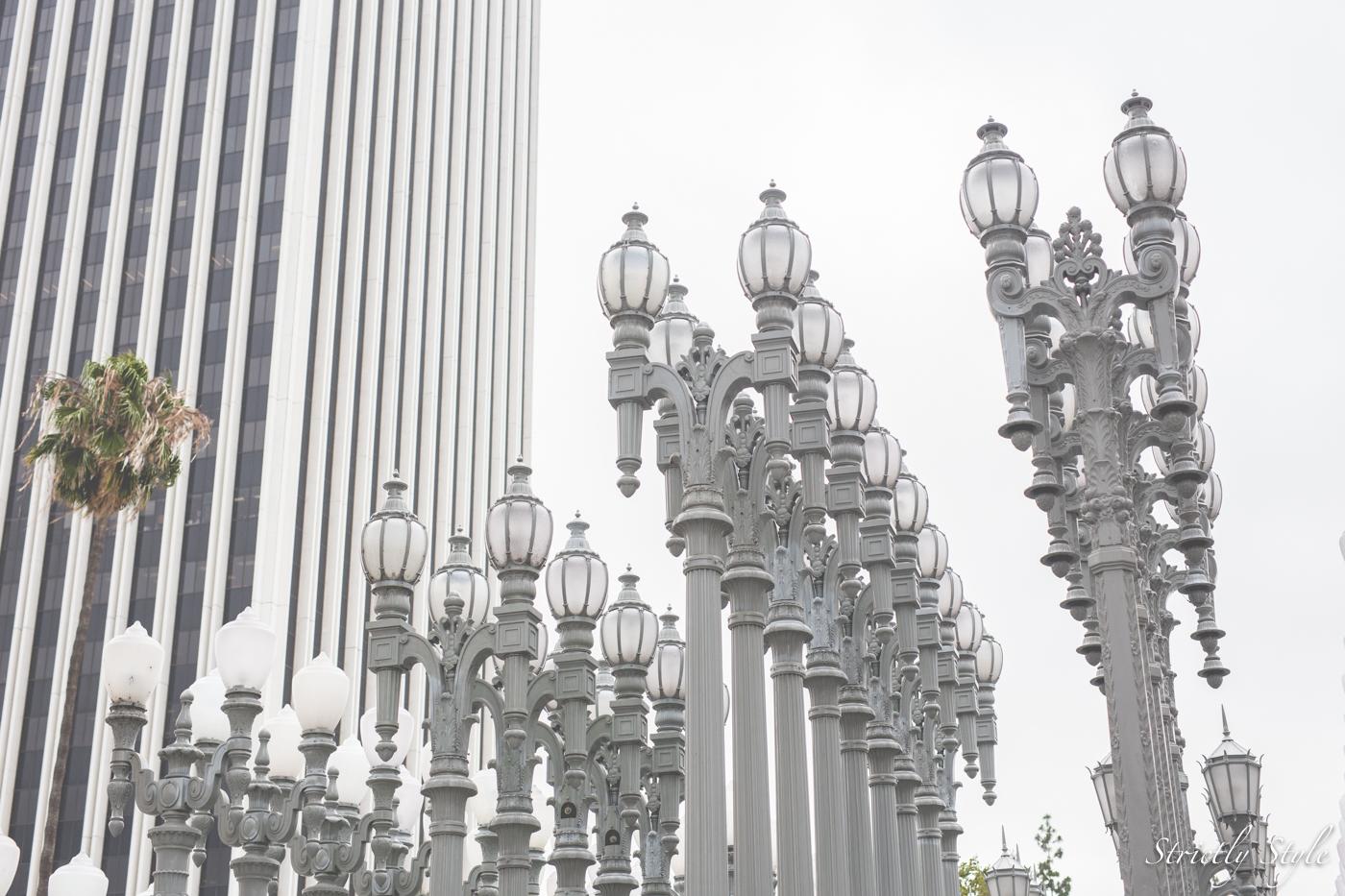 urbanlights-3614