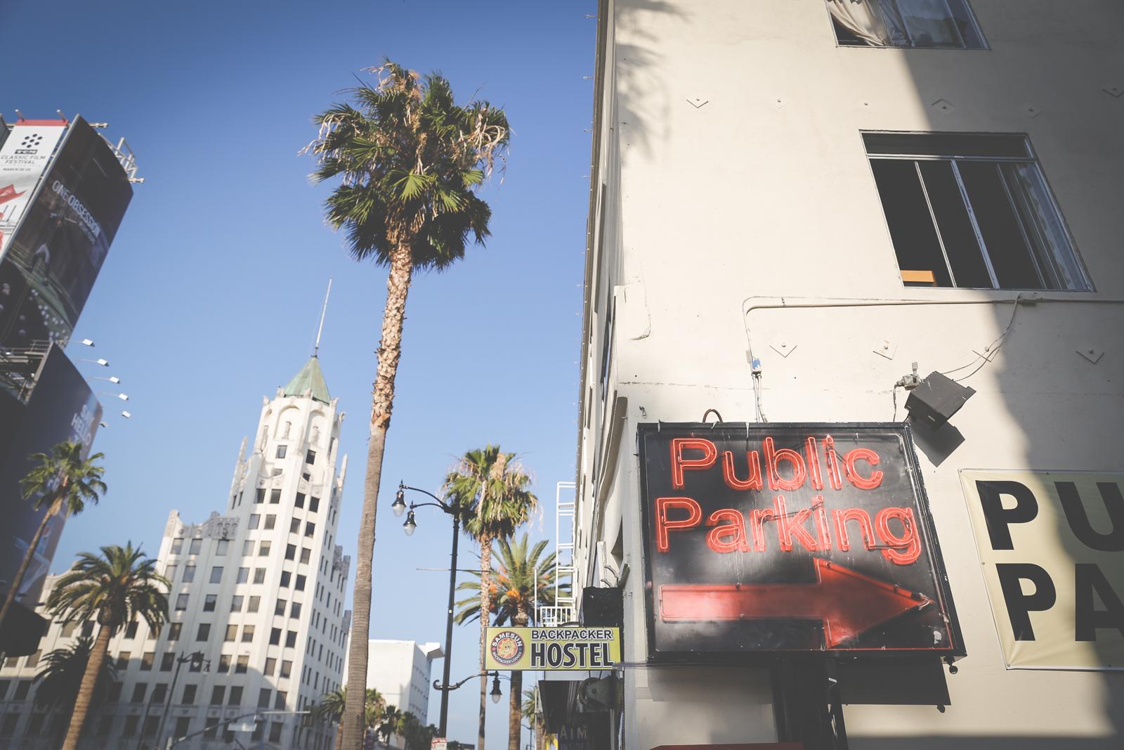 hollywoodboulevard-2946