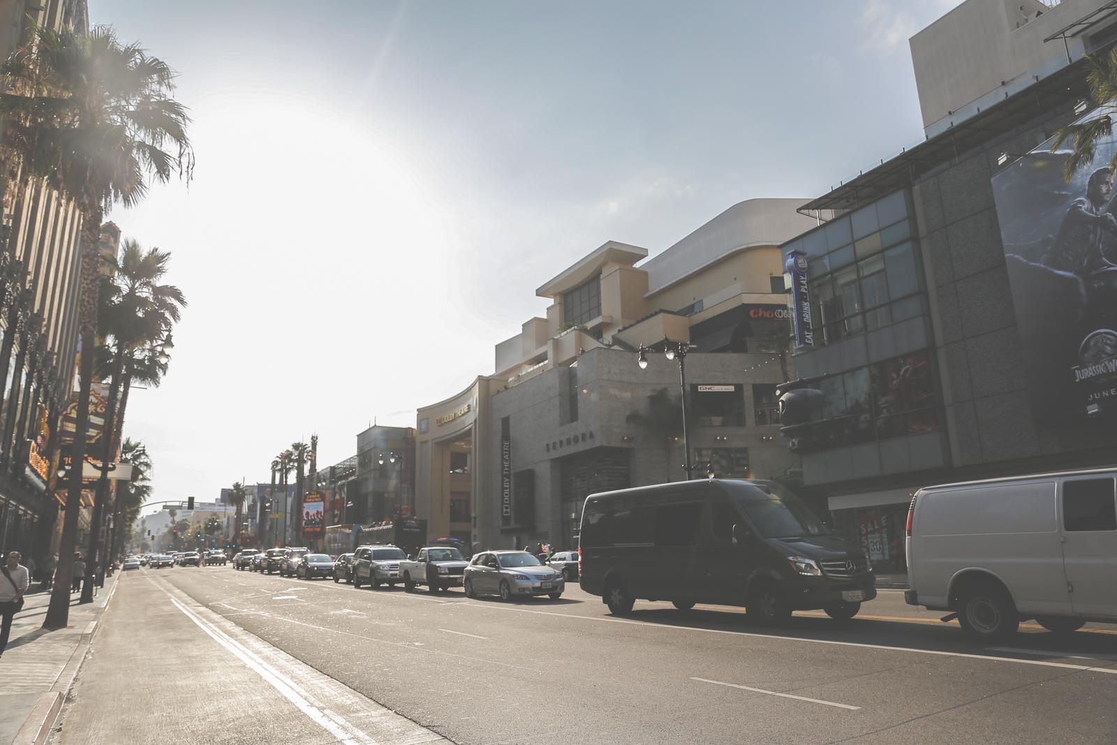 hollywoodboulevard-2950