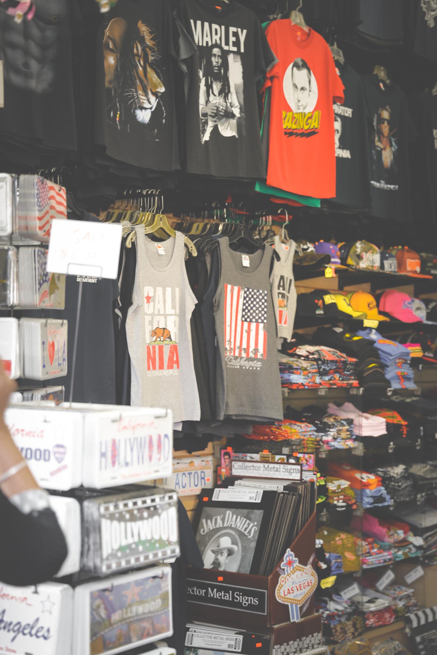 hollywoodboulevard-2966