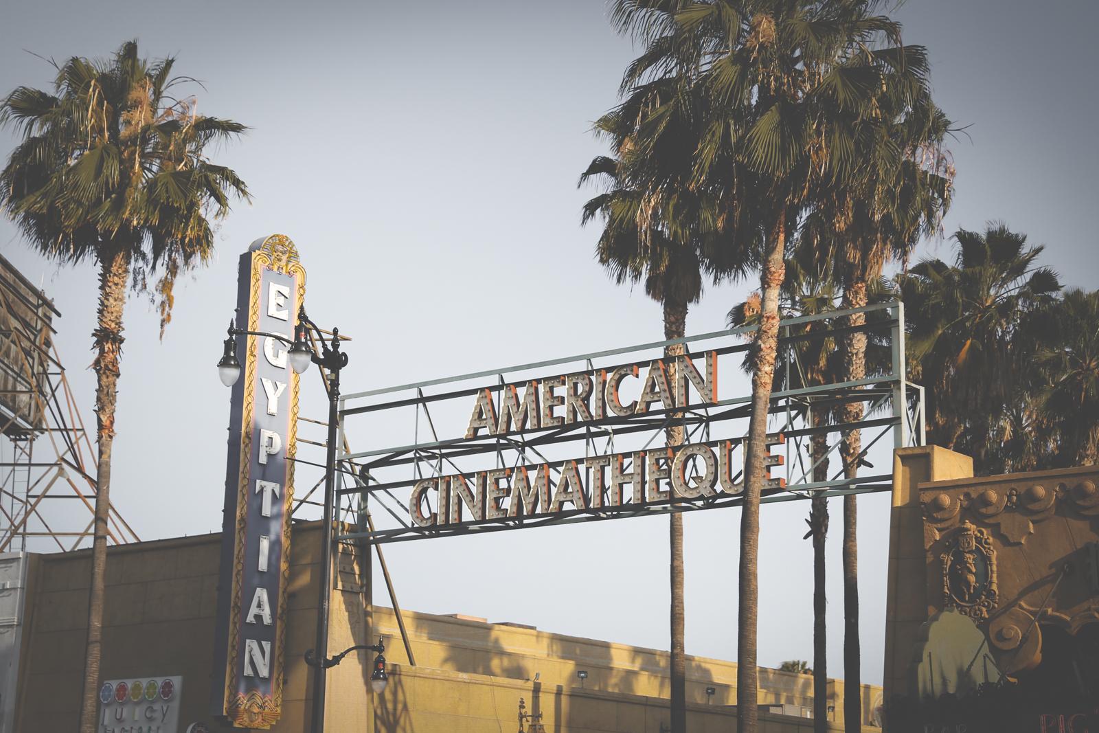 hollywoodboulevard-2969