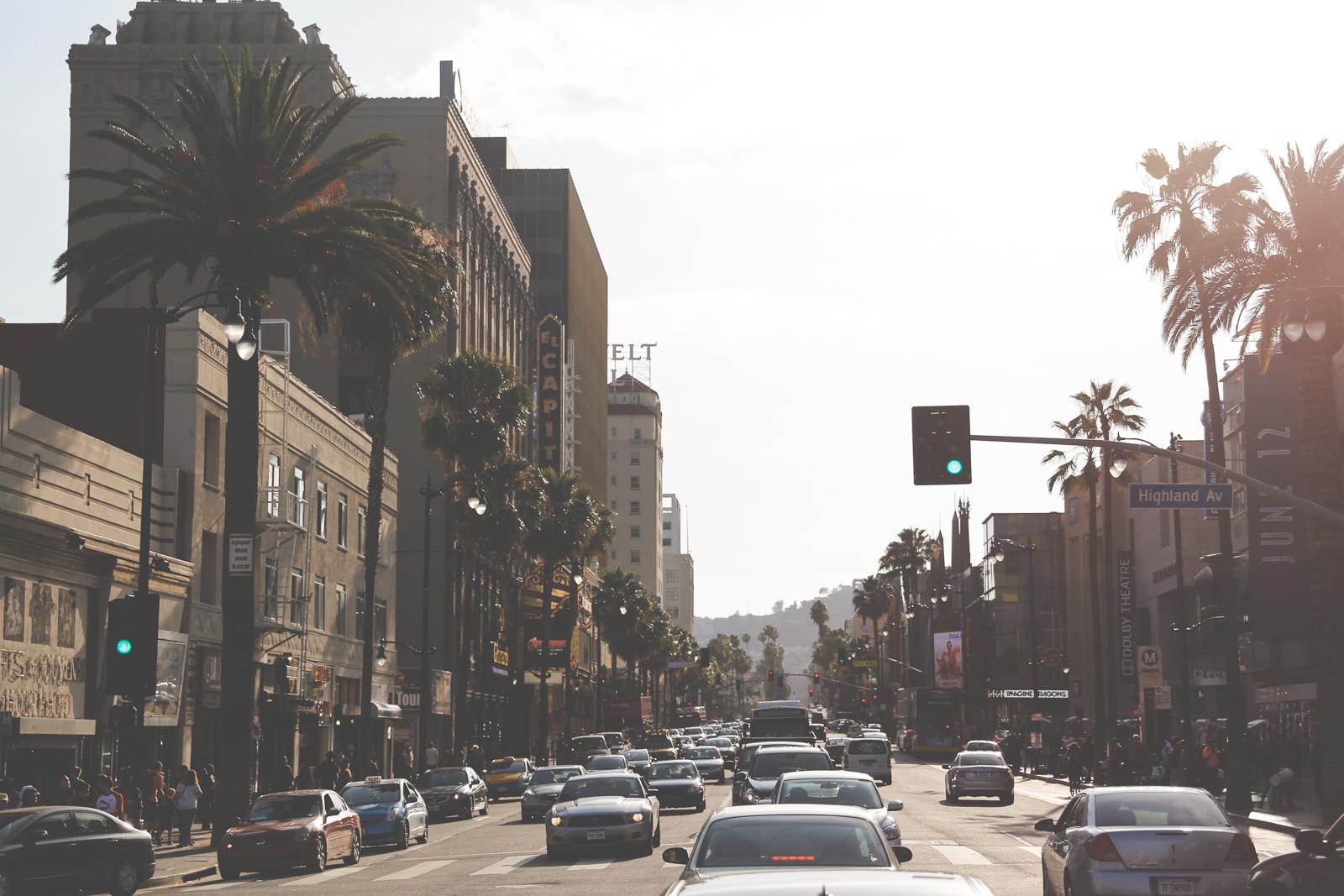 hollywoodboulevard-2980