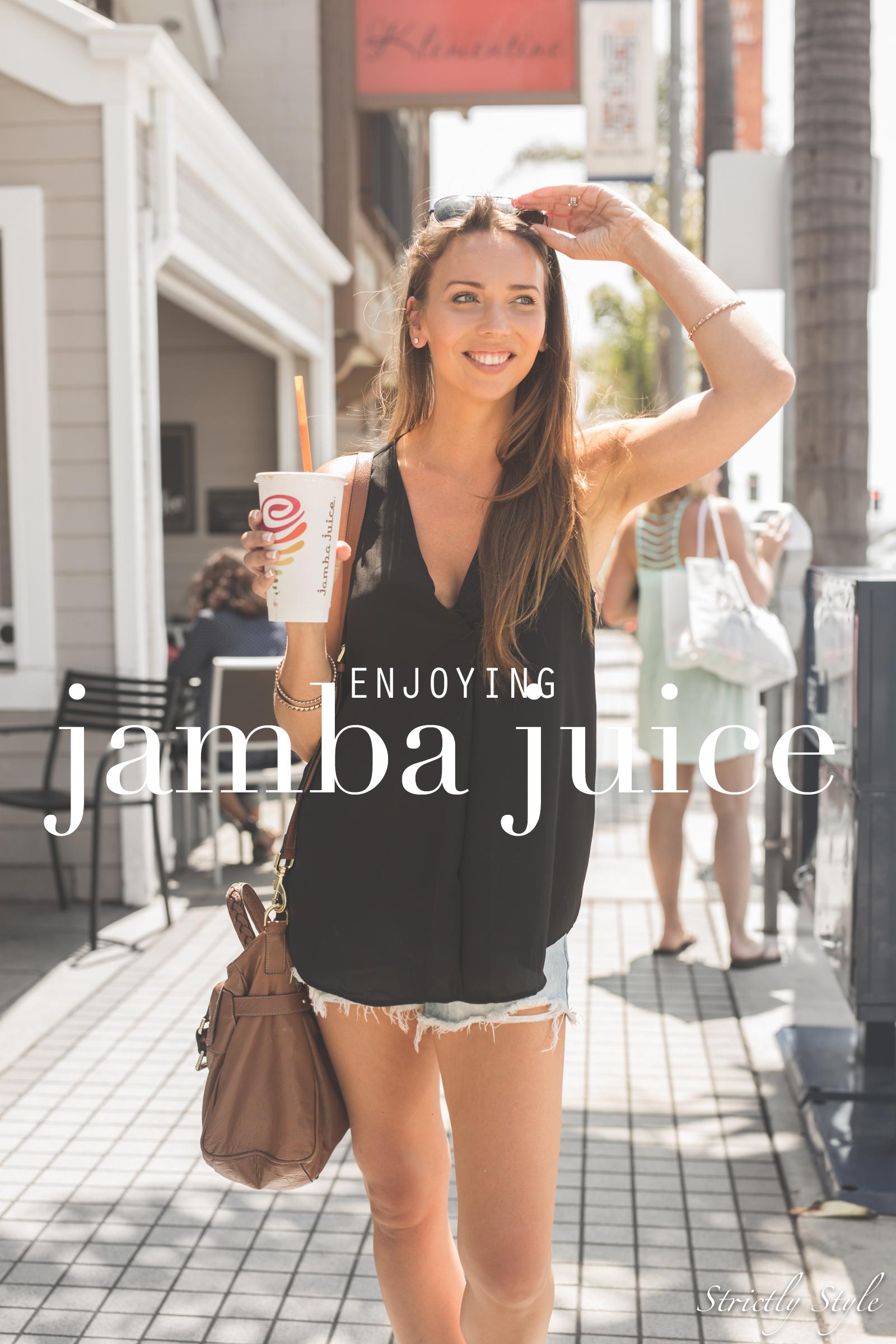 jambajuiceoutfit-3287 text