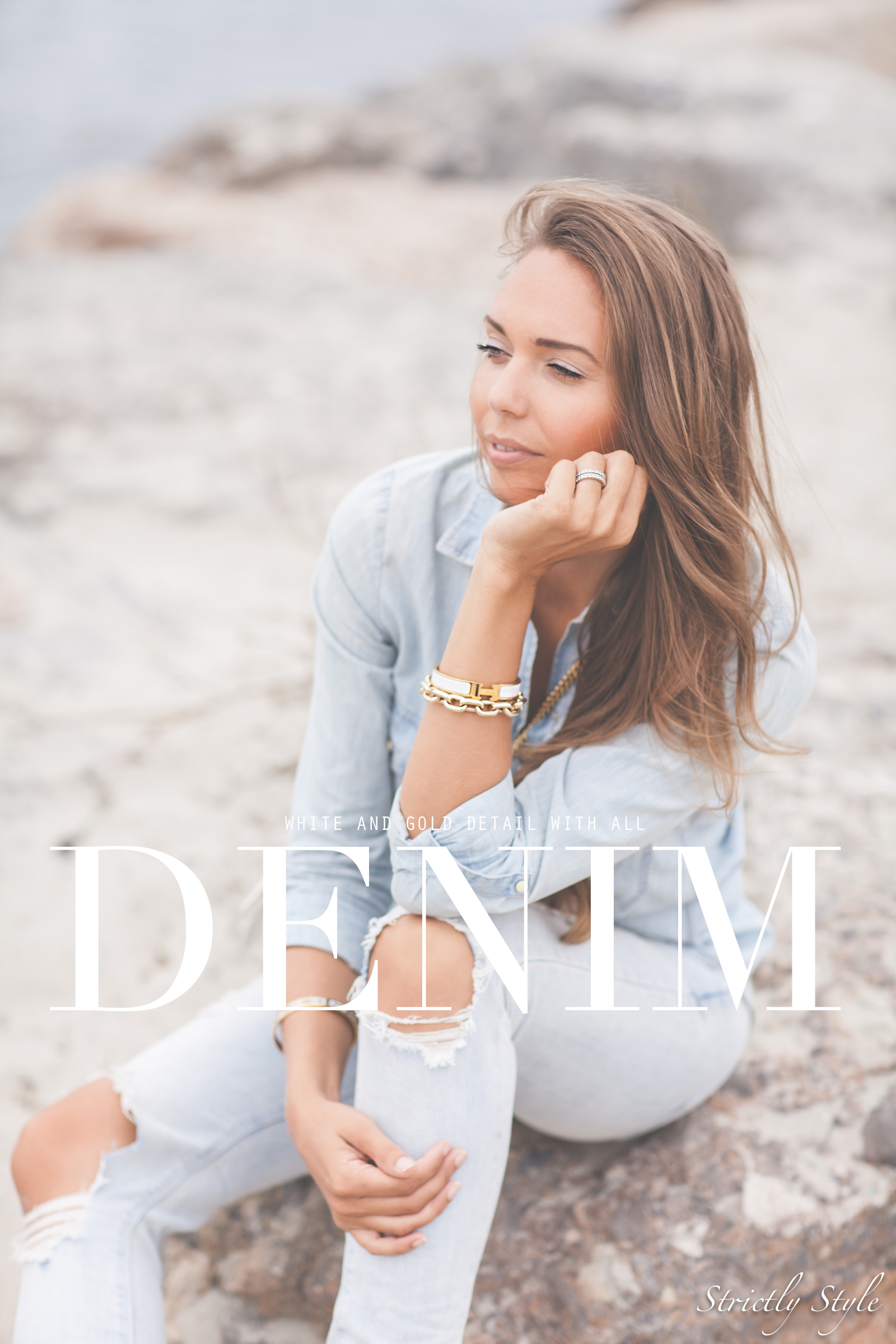 alldenimoutfit-7063TEXT