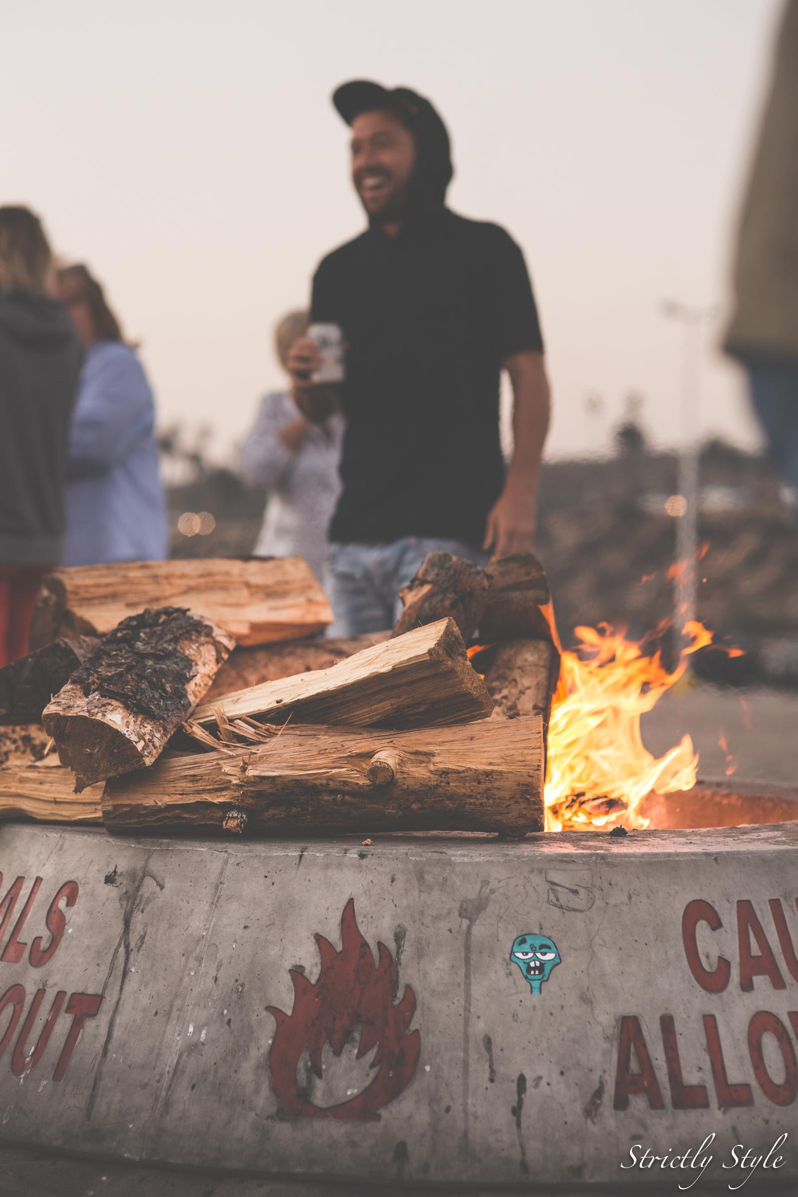 bonfire-0172