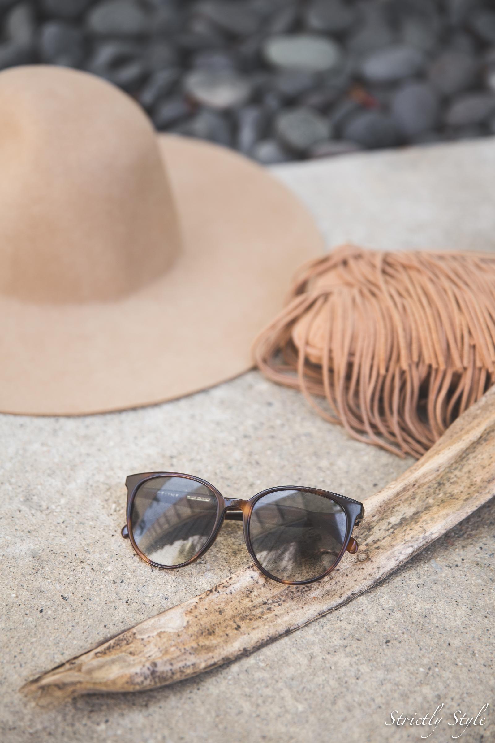 california accessories celine sunglasses-0593