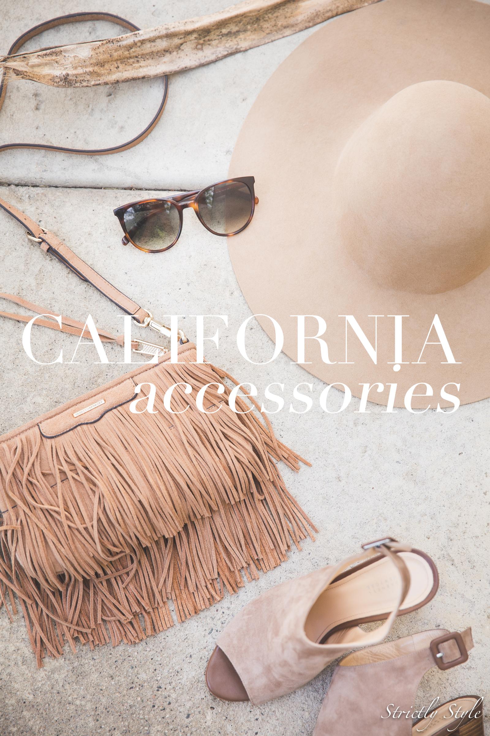 california accessories celine sunglasses-0612text
