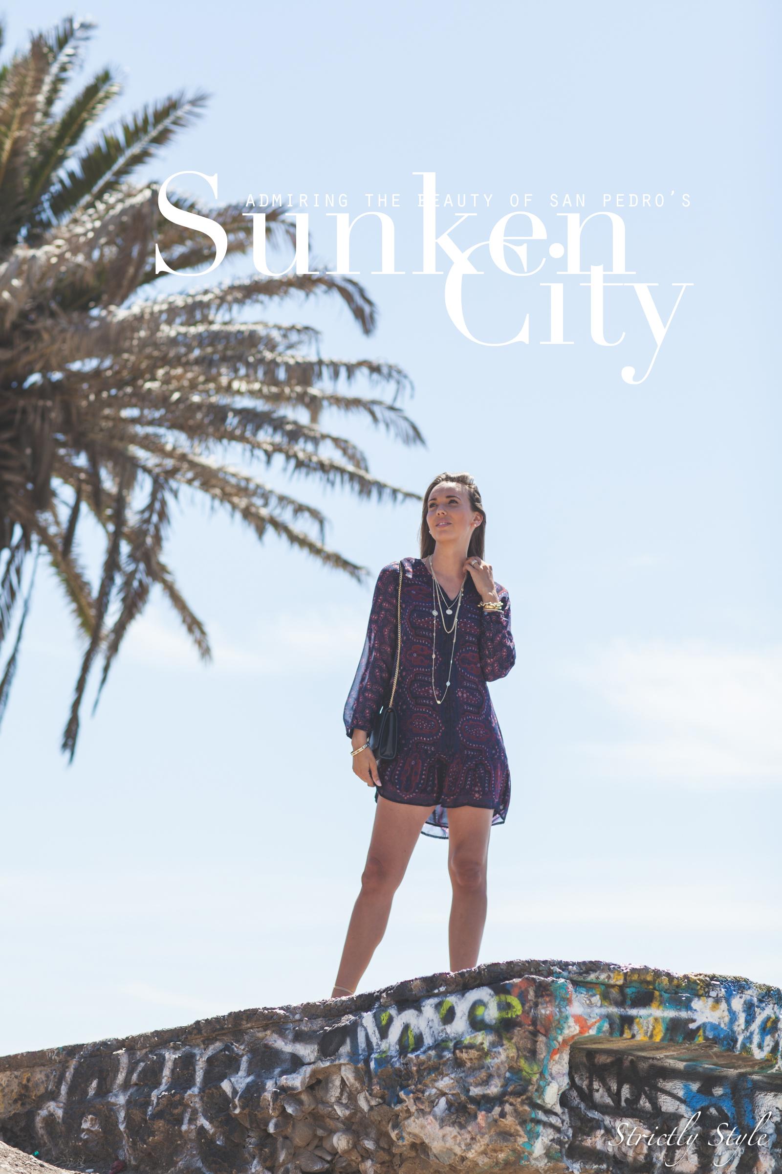 san pedro sunken city-6559