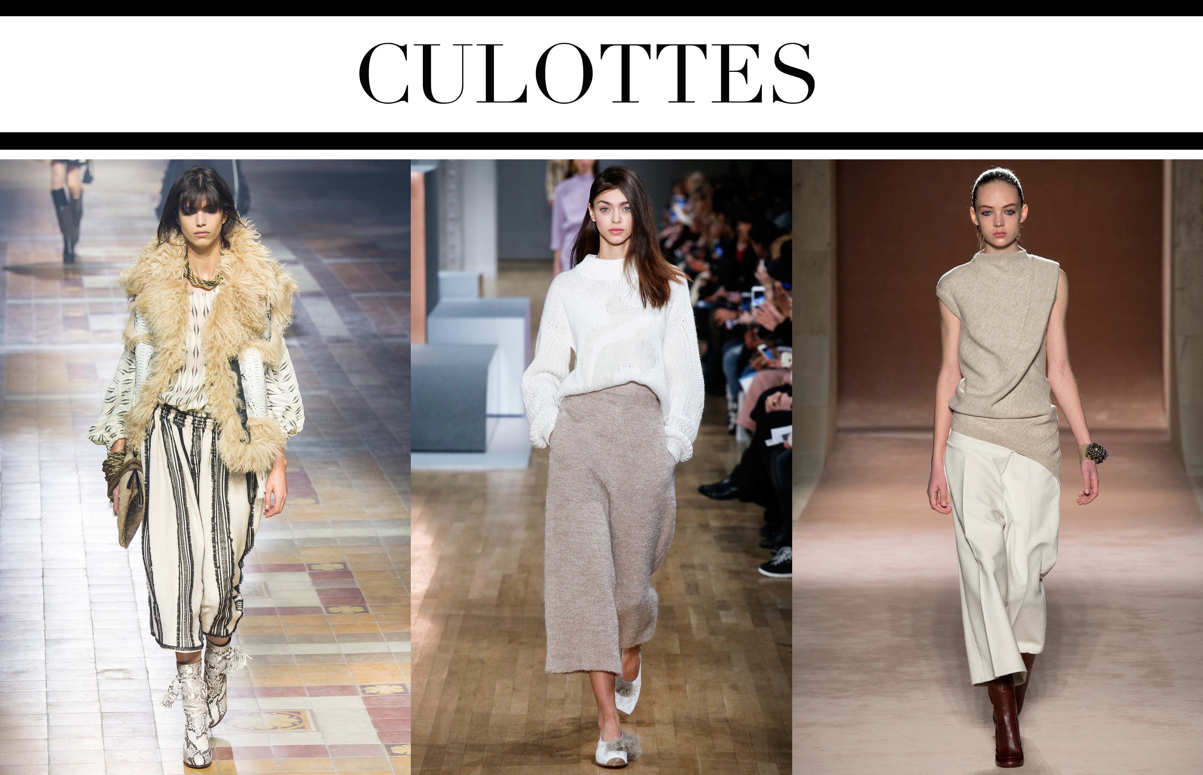 FWculottes