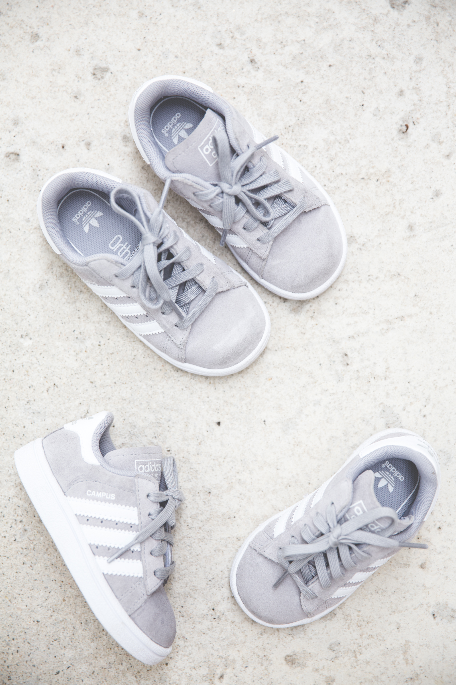 adidas campus kicks for kids-2960