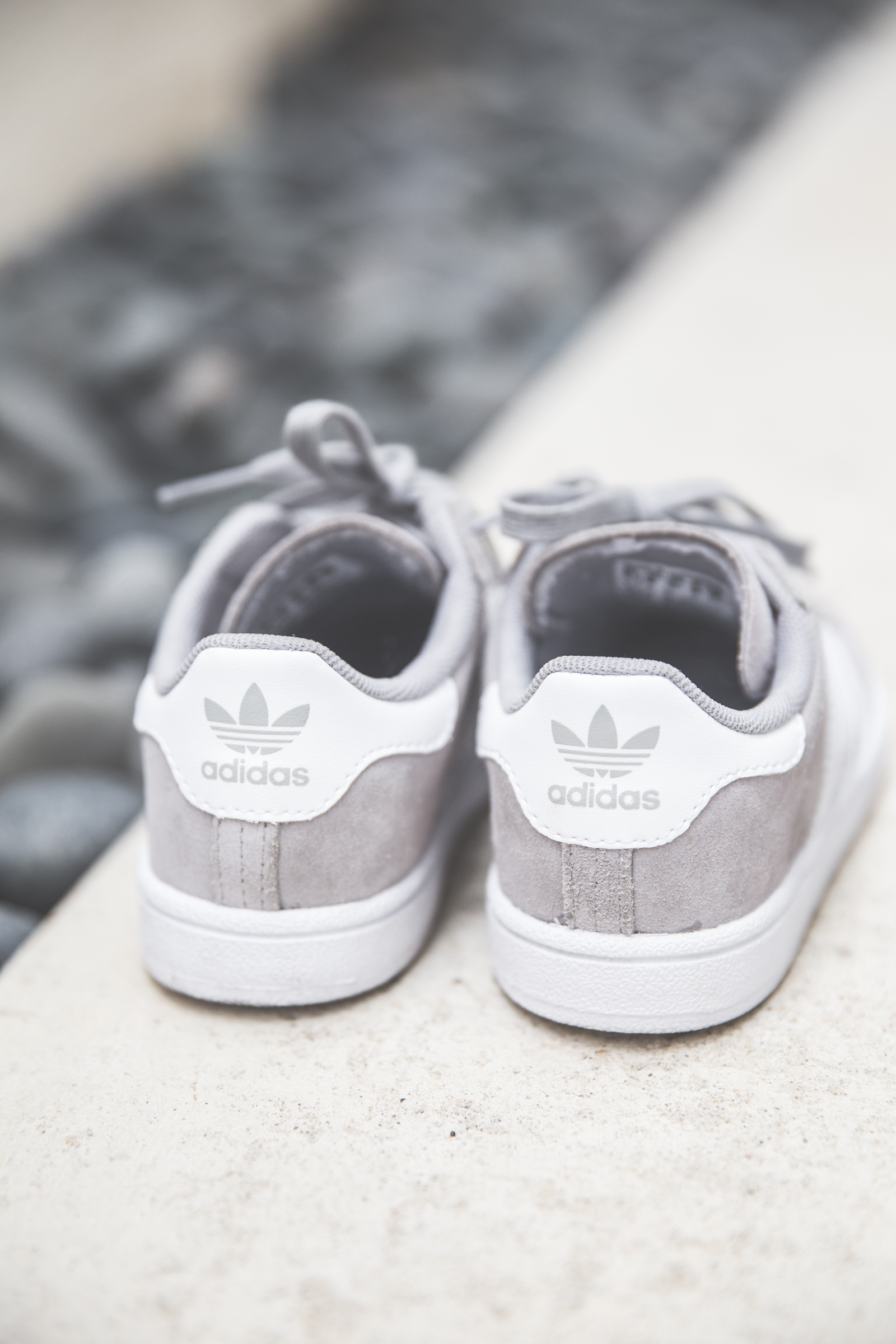 adidas campus kicks for kids-2967