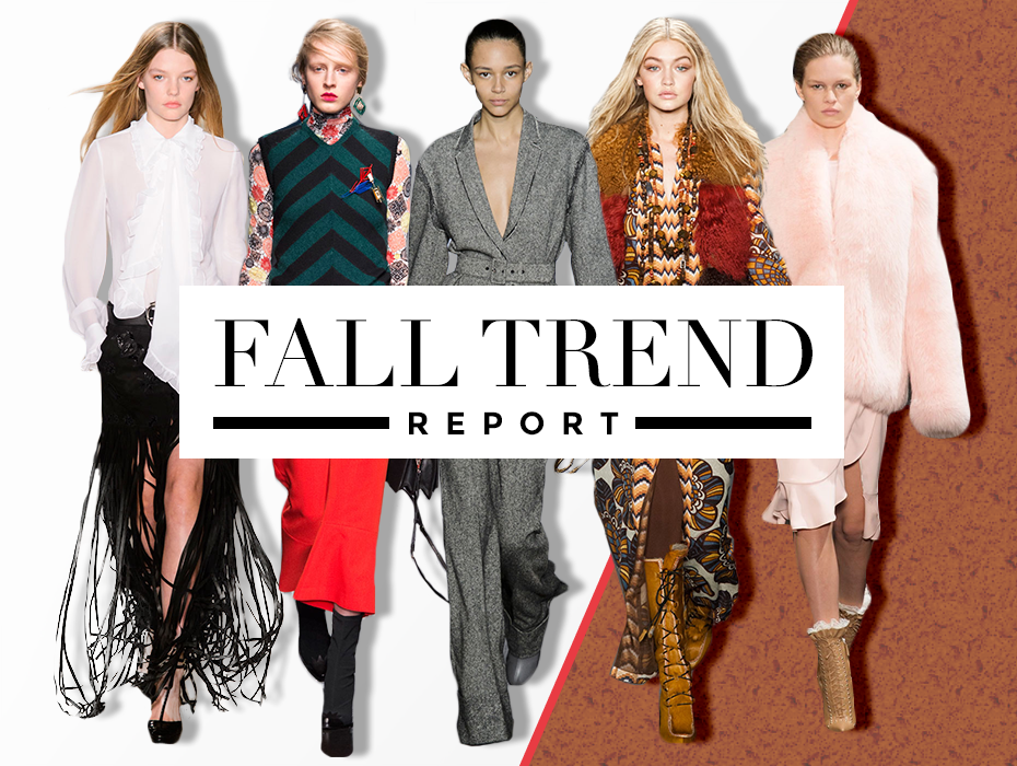fall-trend-report-2015