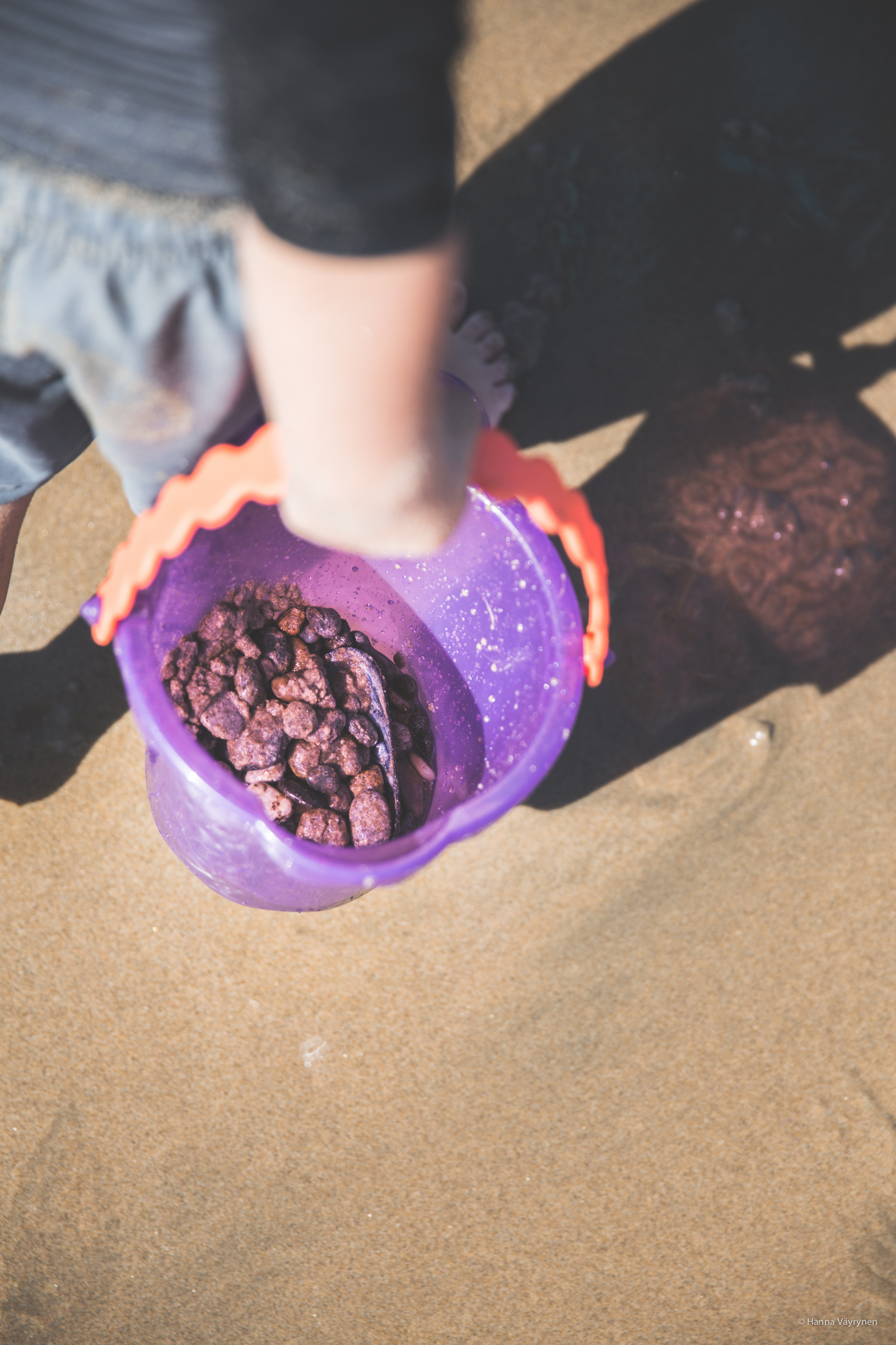manhattan beach day -3111