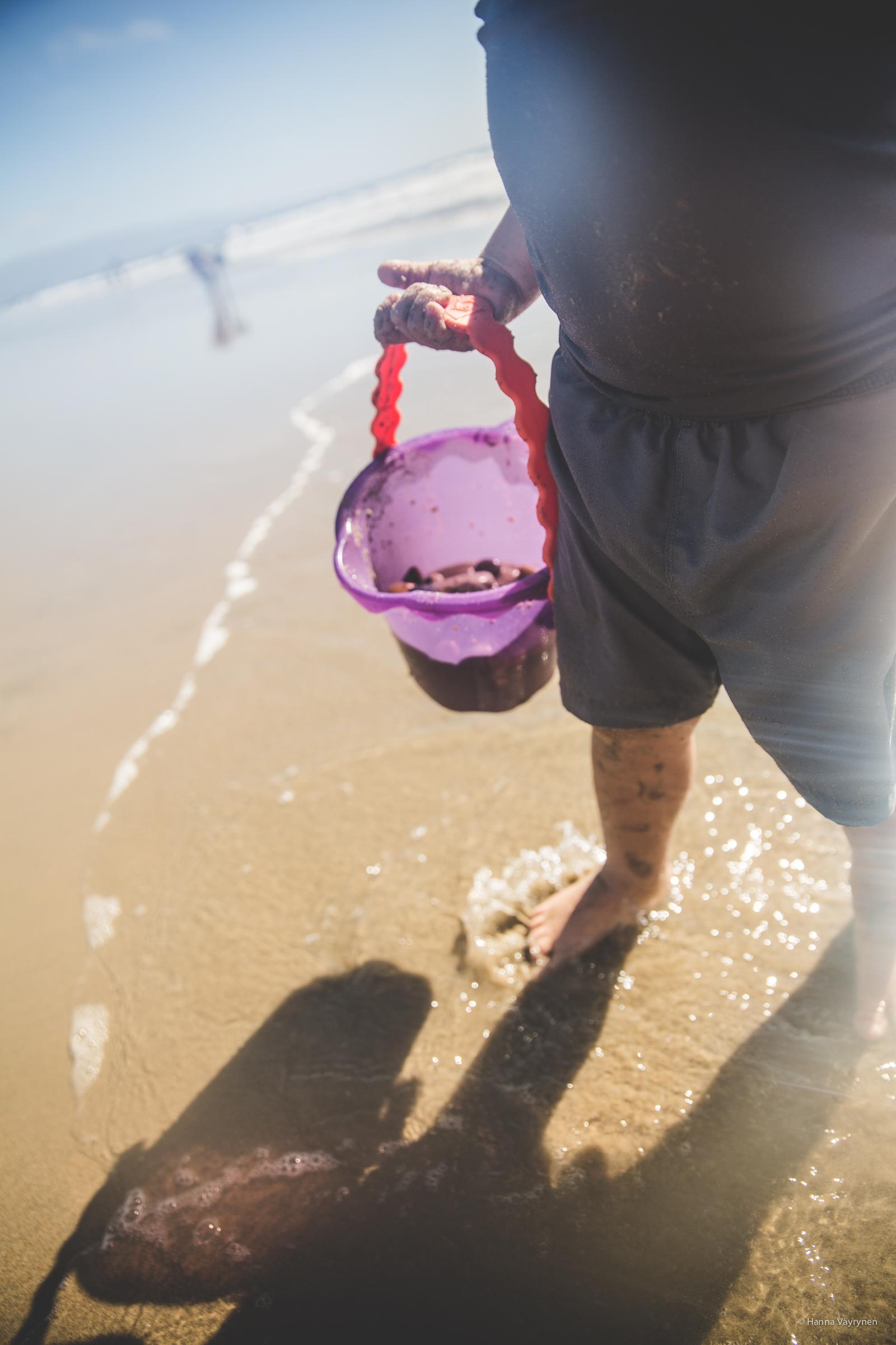 manhattan beach day -3251