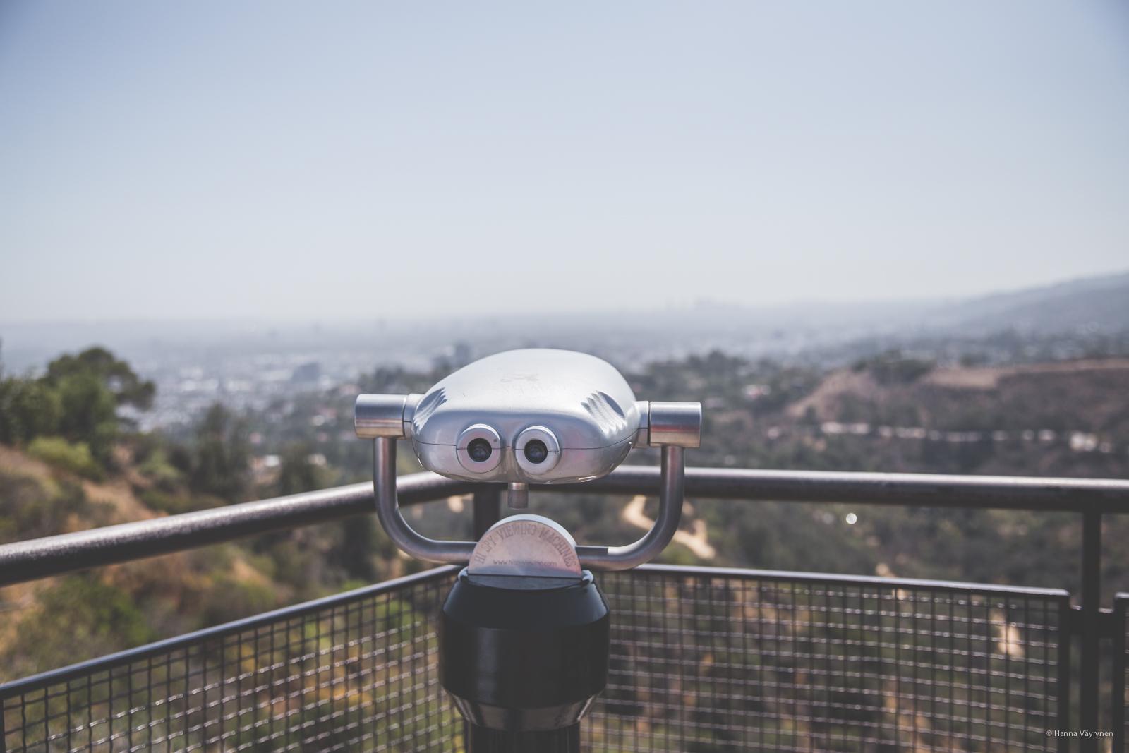 observatory-6004