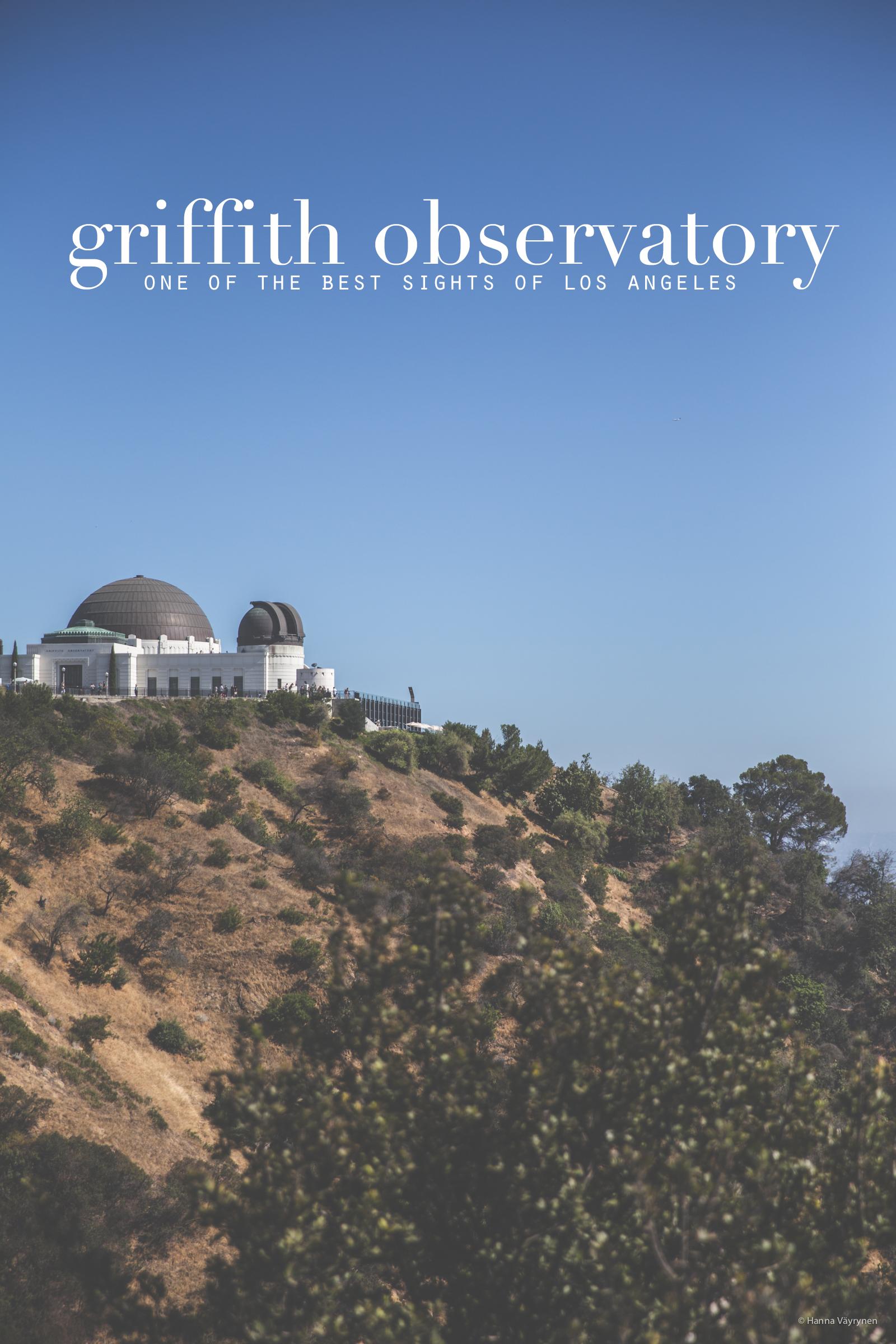 observatory-6050text
