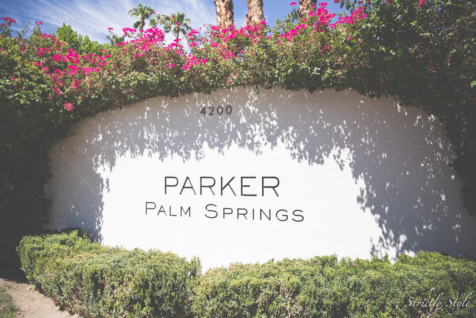 palm springs parker-1791