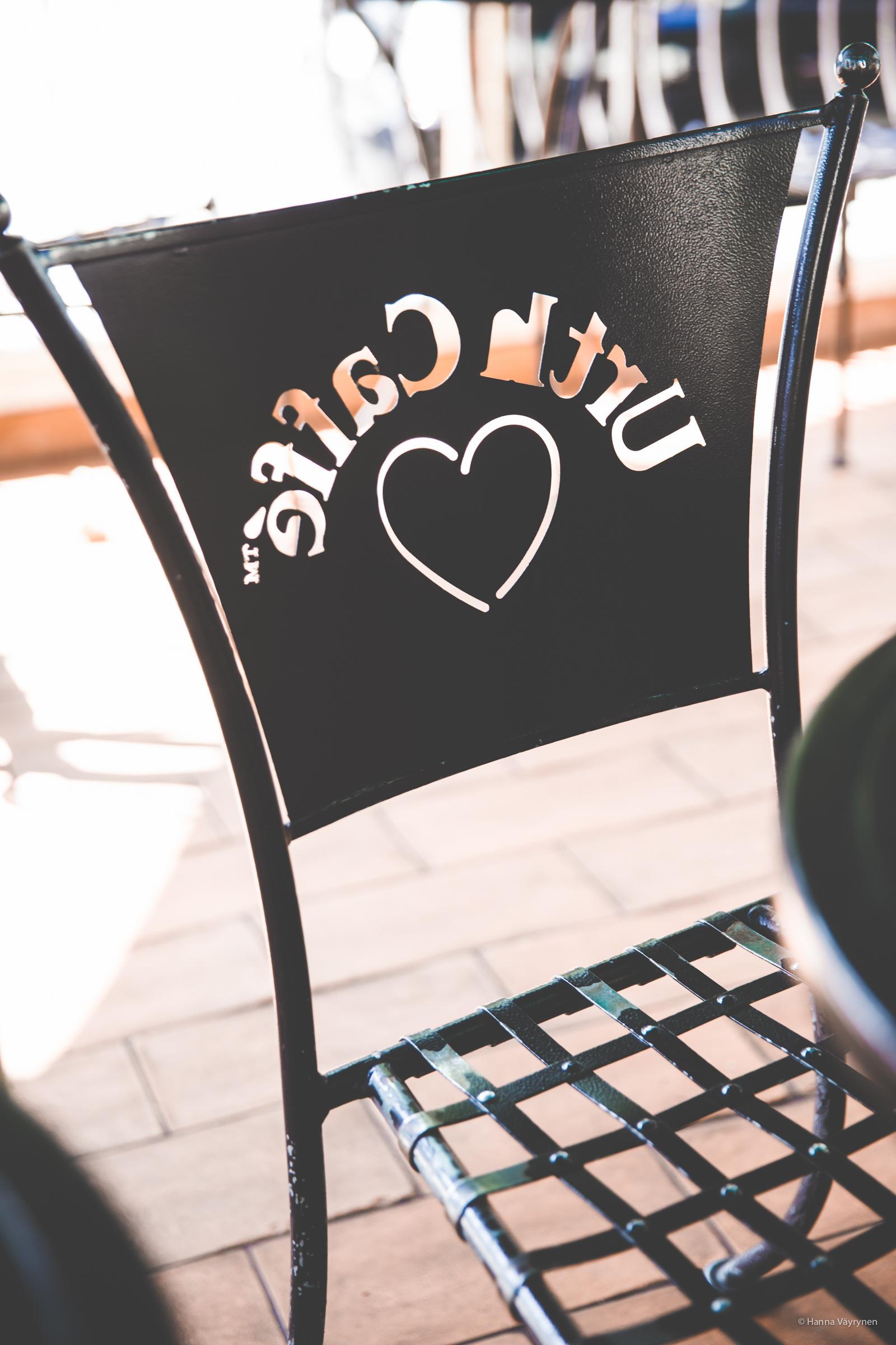 urth cafe and secret garden-2997