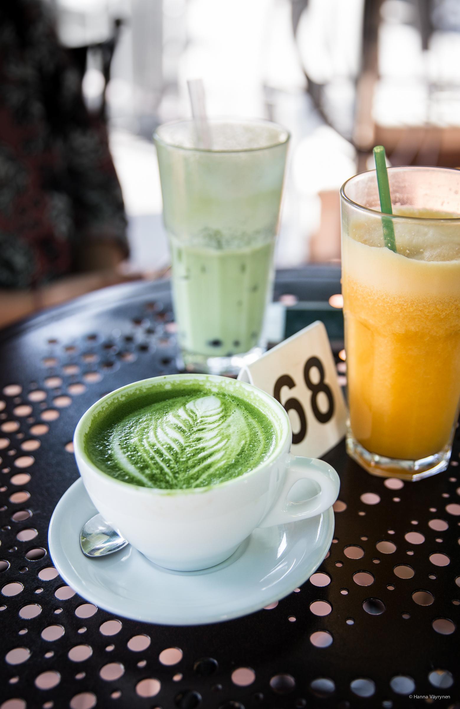 urth cafe and secret garden-2998