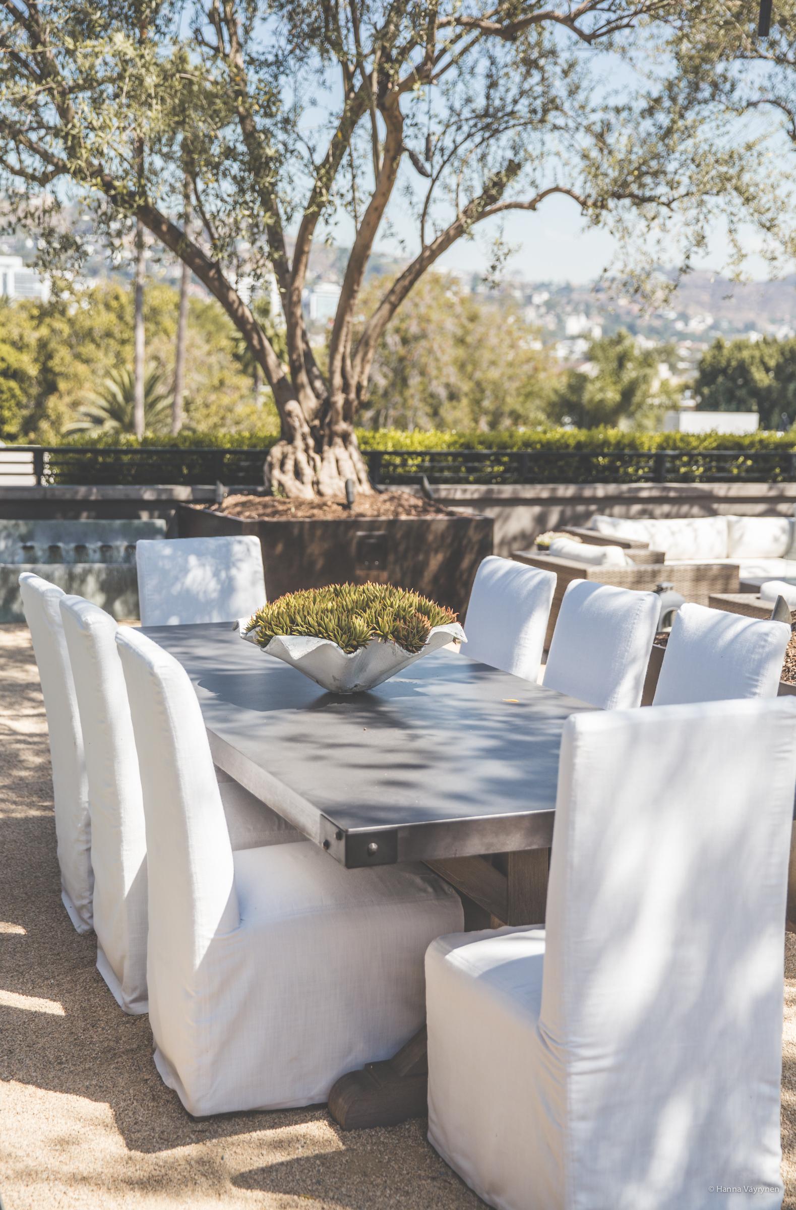 urth cafe and secret garden-3009