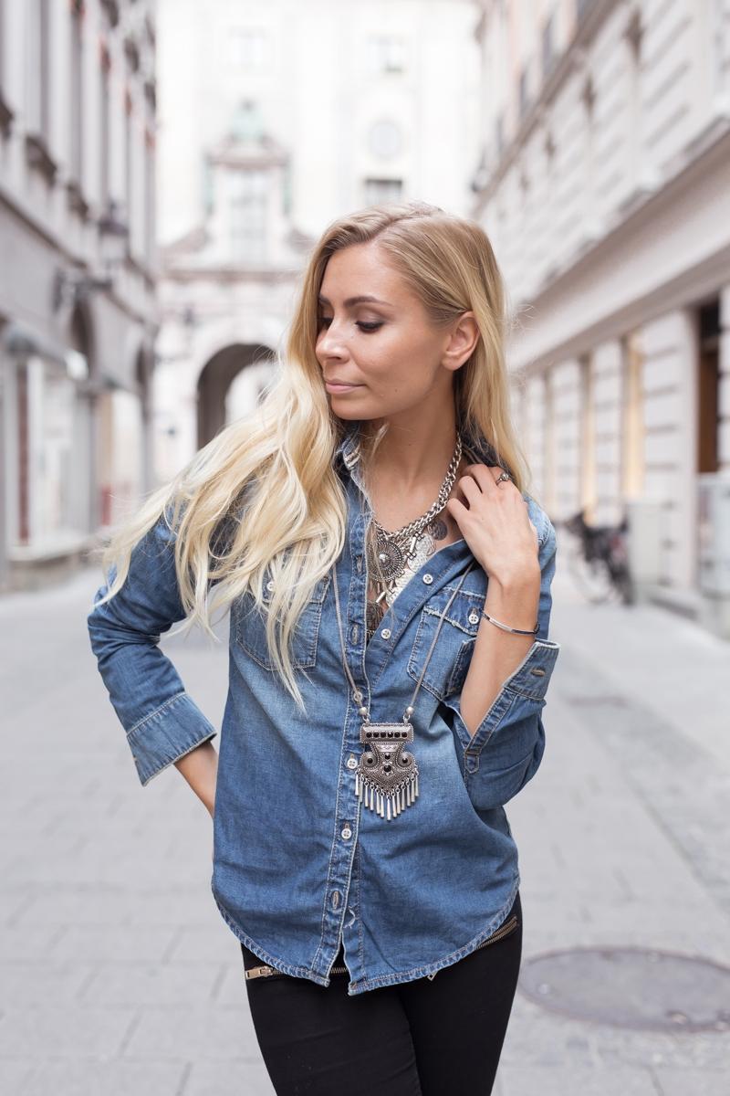 munich_outfit-4