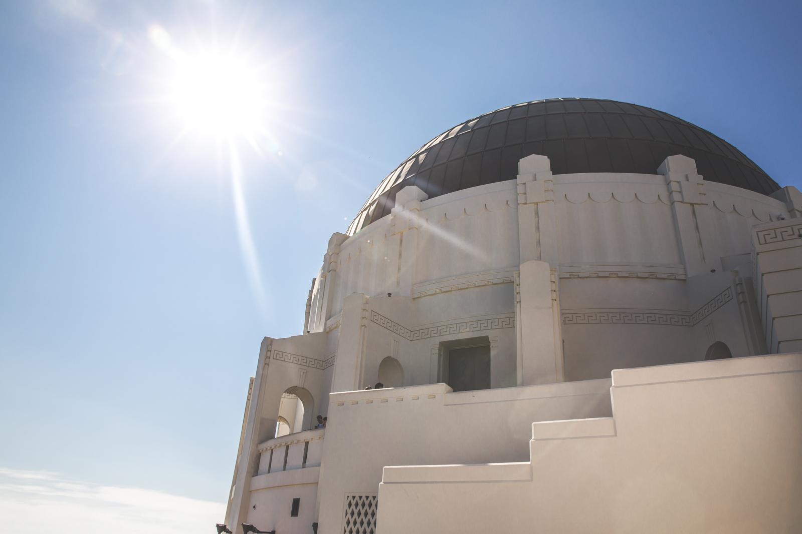 observatorykids-5487