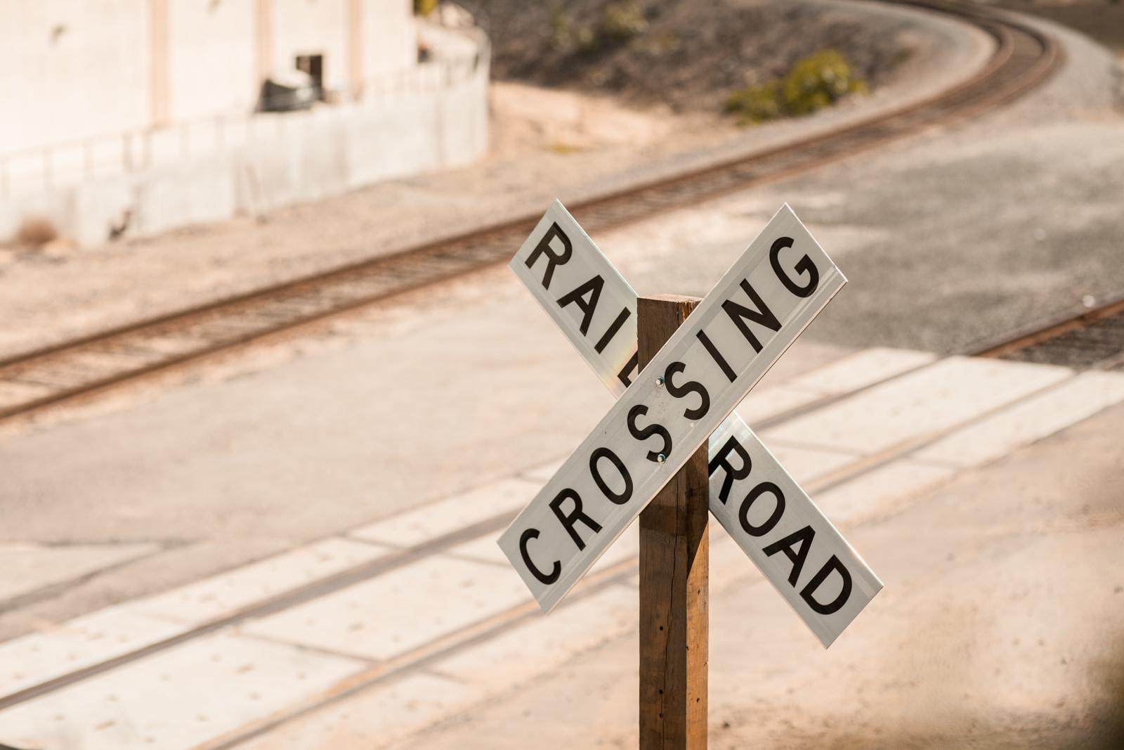 railroadponchoboots-0090