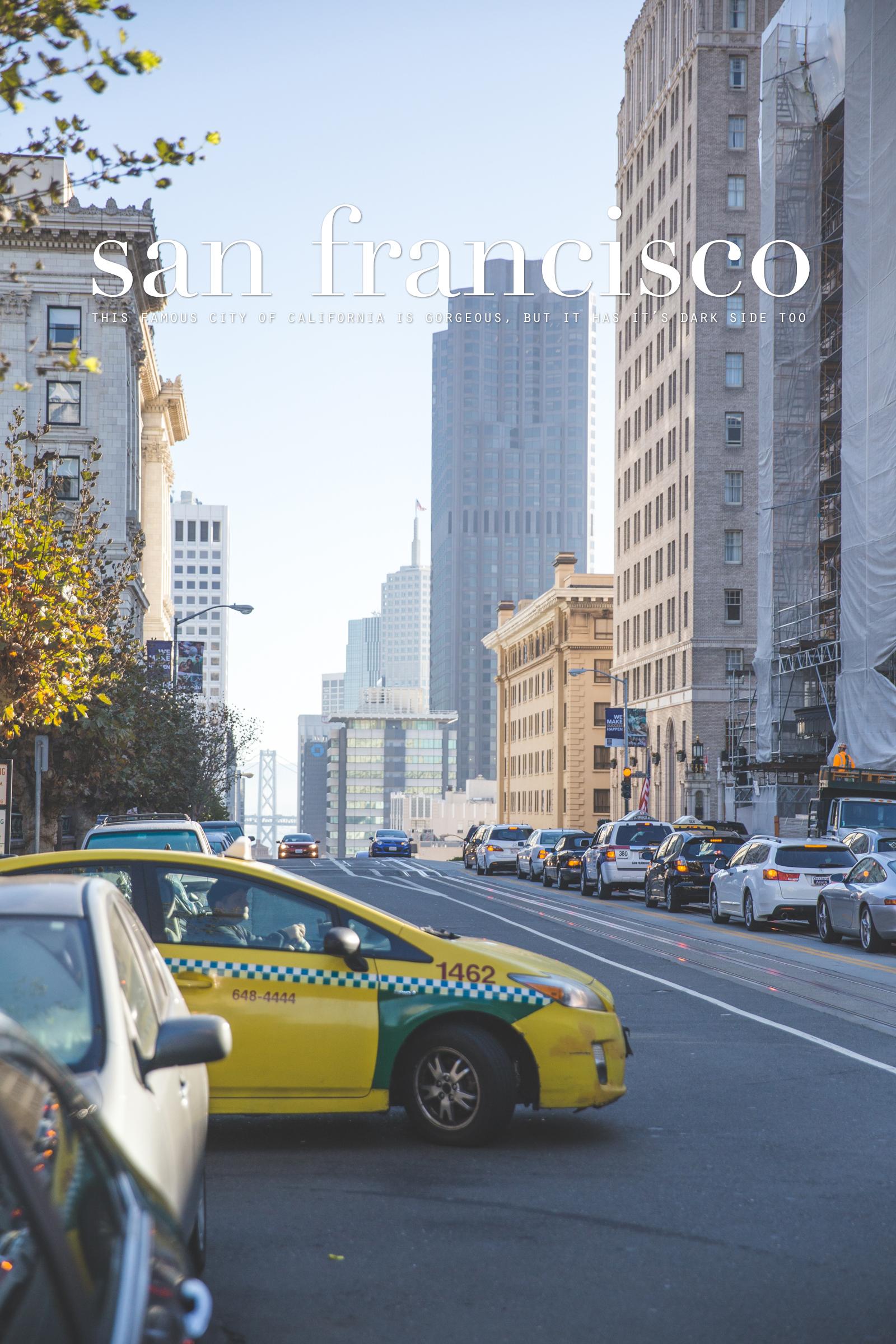 San Fran City-8638title