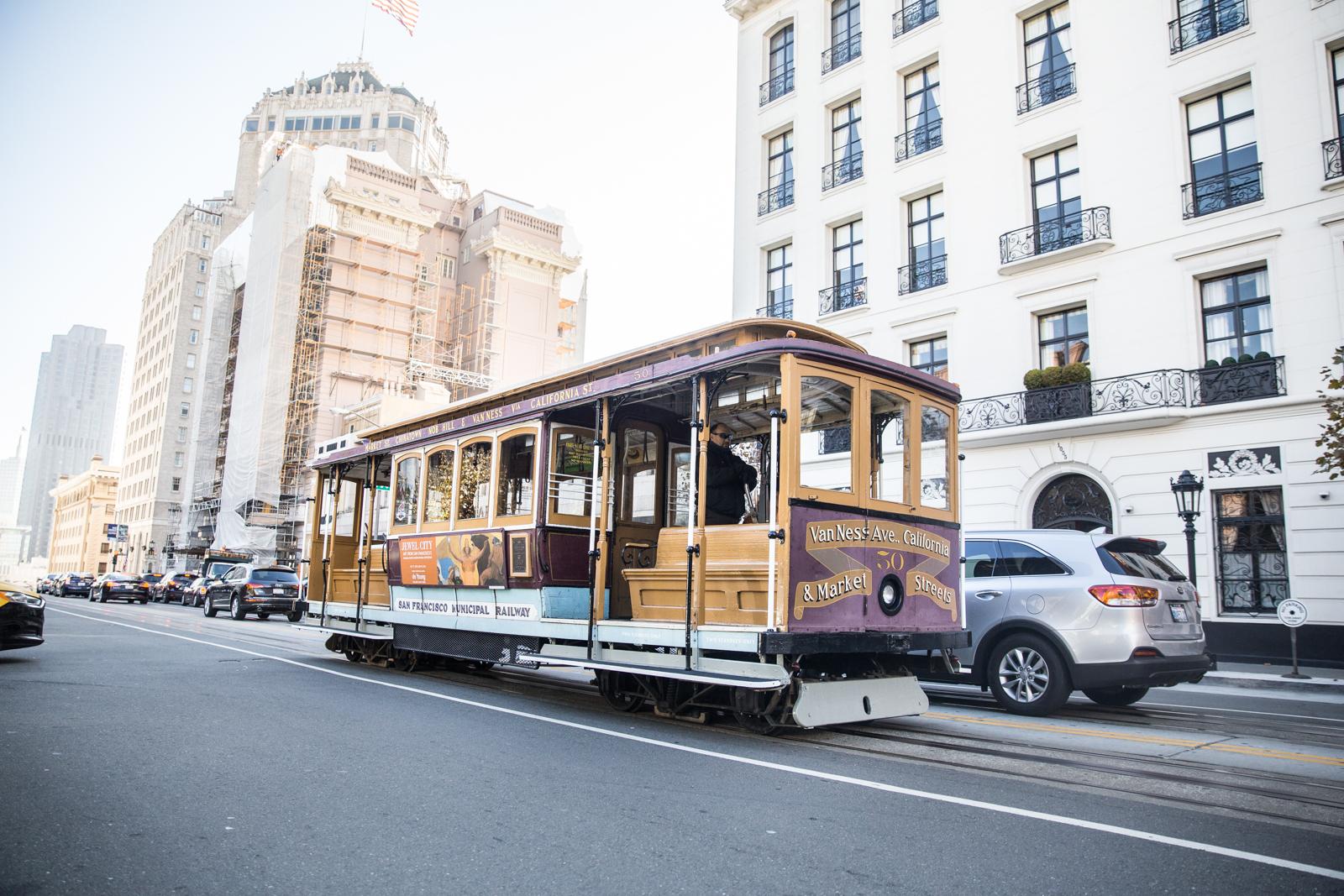 San Fran City-8653
