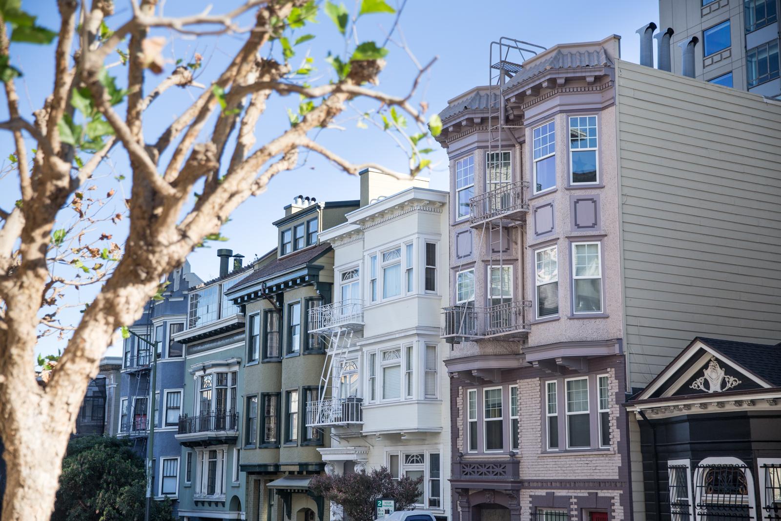San Fran City-8782