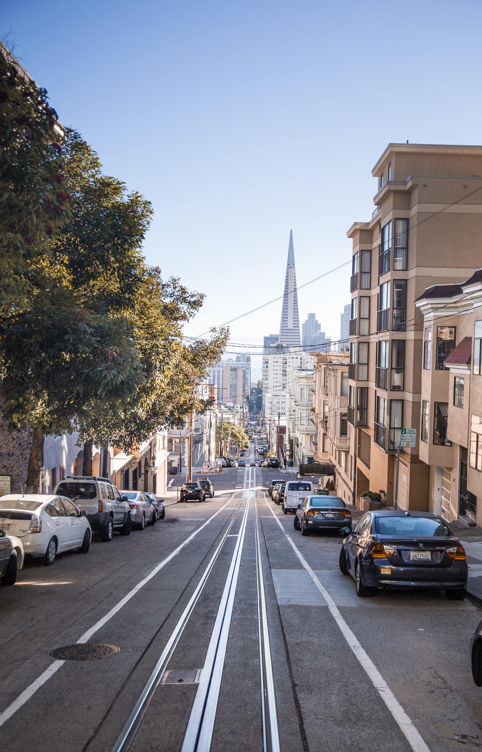 San Fran City-8789